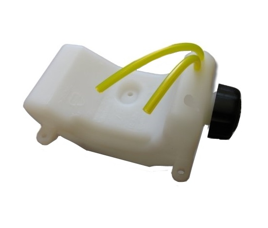 Homelite Ryobi 308675051 fuel tank string trimmer 308675001 308675035 RY28101 at Sears.com