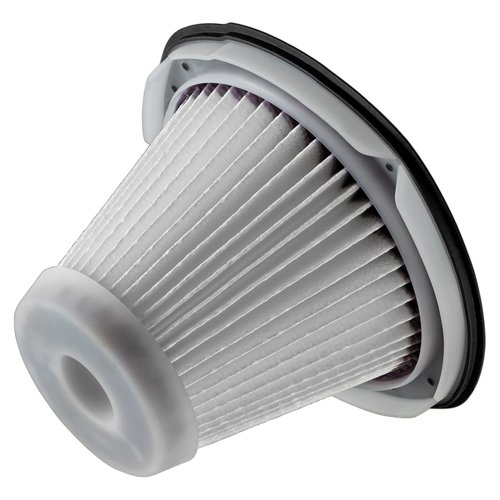Air Filters For Blowers : Black decker oem vf sp vacuum air filter