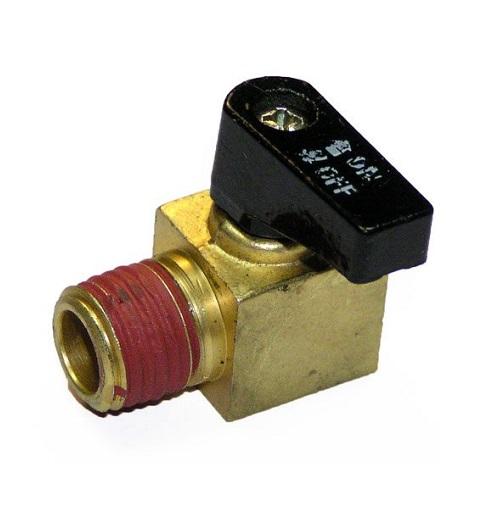Porter cable oem n  quot npt air compressor drain