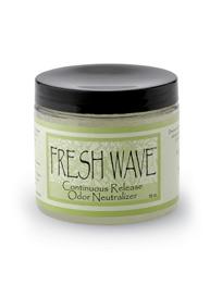 fresh wave natural odor eliminator crystal gel 15 oz. Black Bedroom Furniture Sets. Home Design Ideas