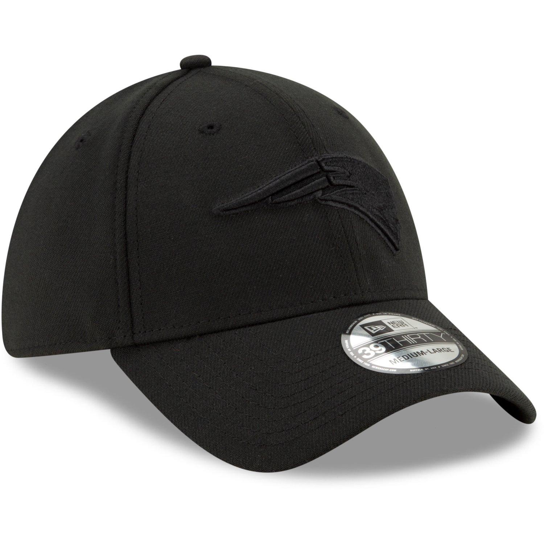 XL alle NFL Teams ab S New Era 39Thirty Stretch-Fit Cap