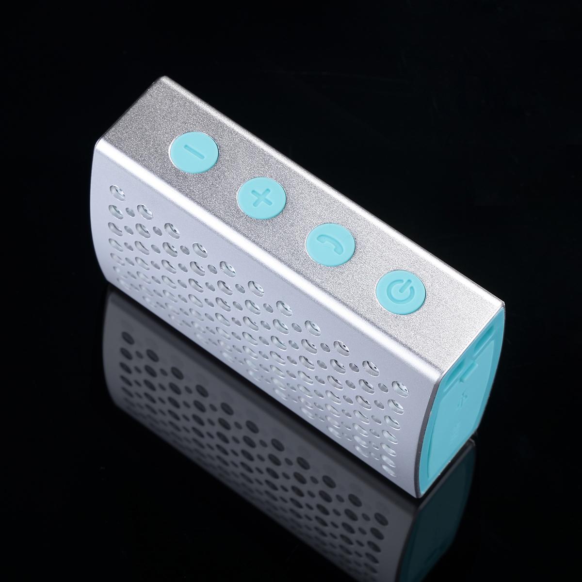 wasserdichte portable bluetooth mp3 lautsprecher f r smartphones handys tablets ebay. Black Bedroom Furniture Sets. Home Design Ideas