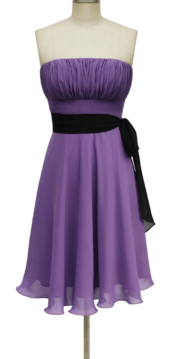 Formal Dress Evening Gown Bridesmaid Wedding Party Prom Ball XS - 2XL