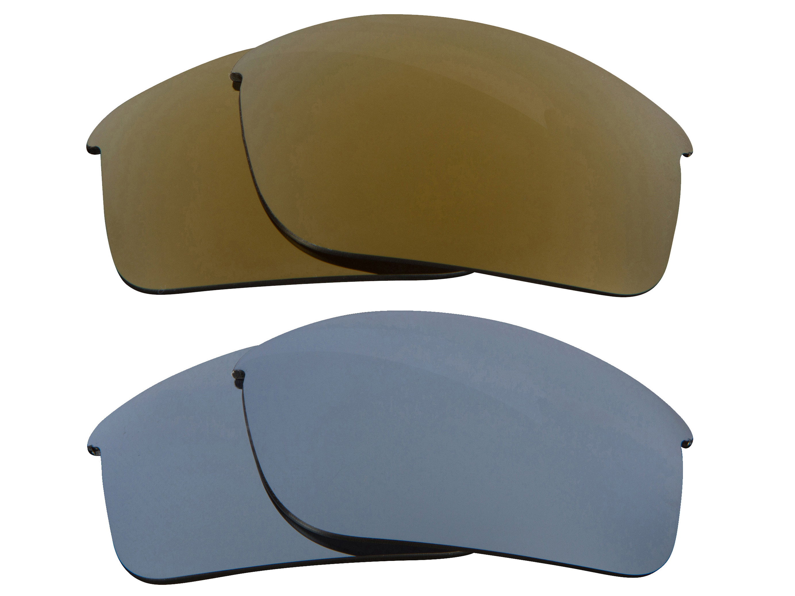 replacement lenses for oakley straight jacket  replacement