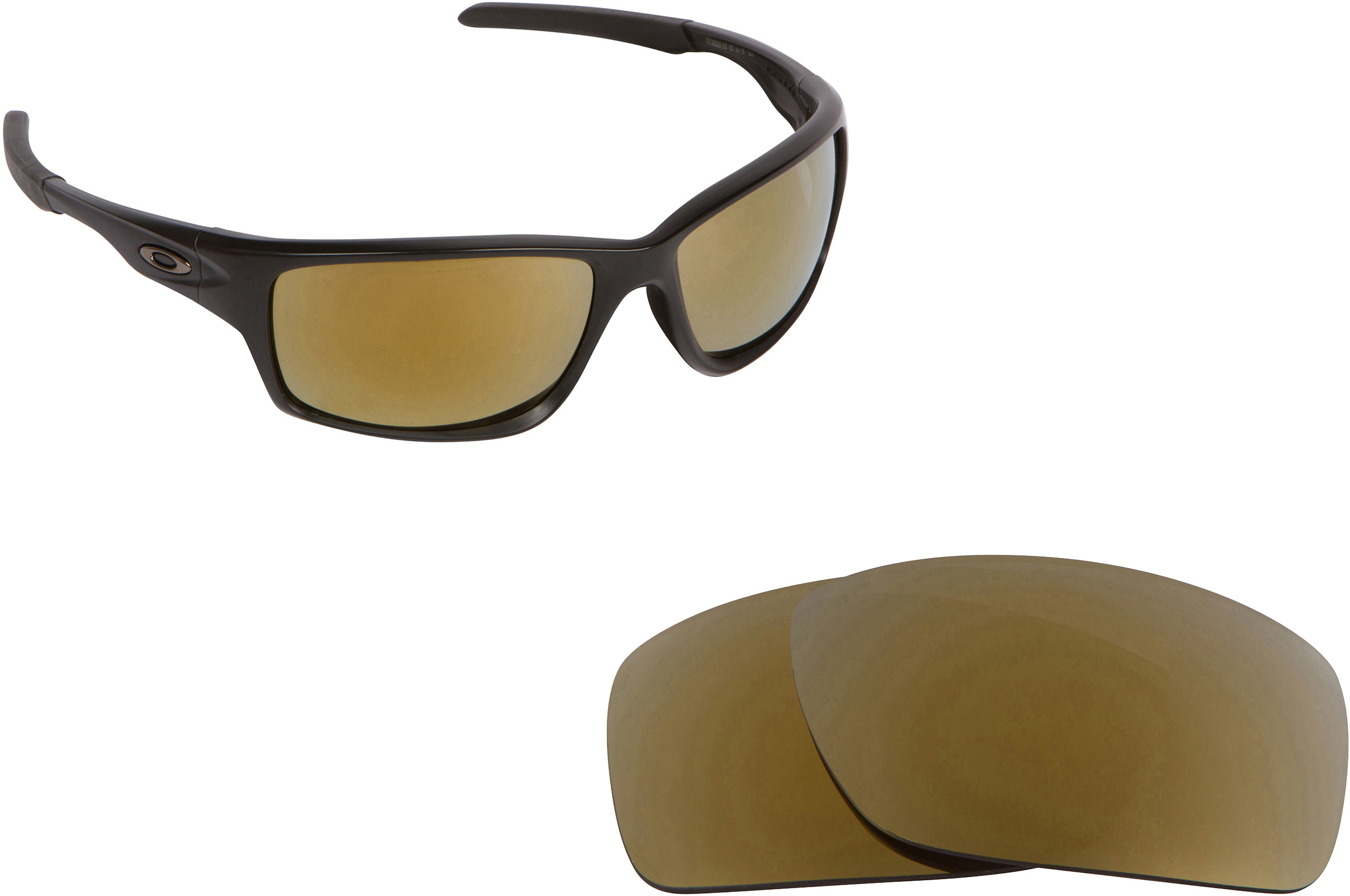 oakley canteen polarized sunglasses