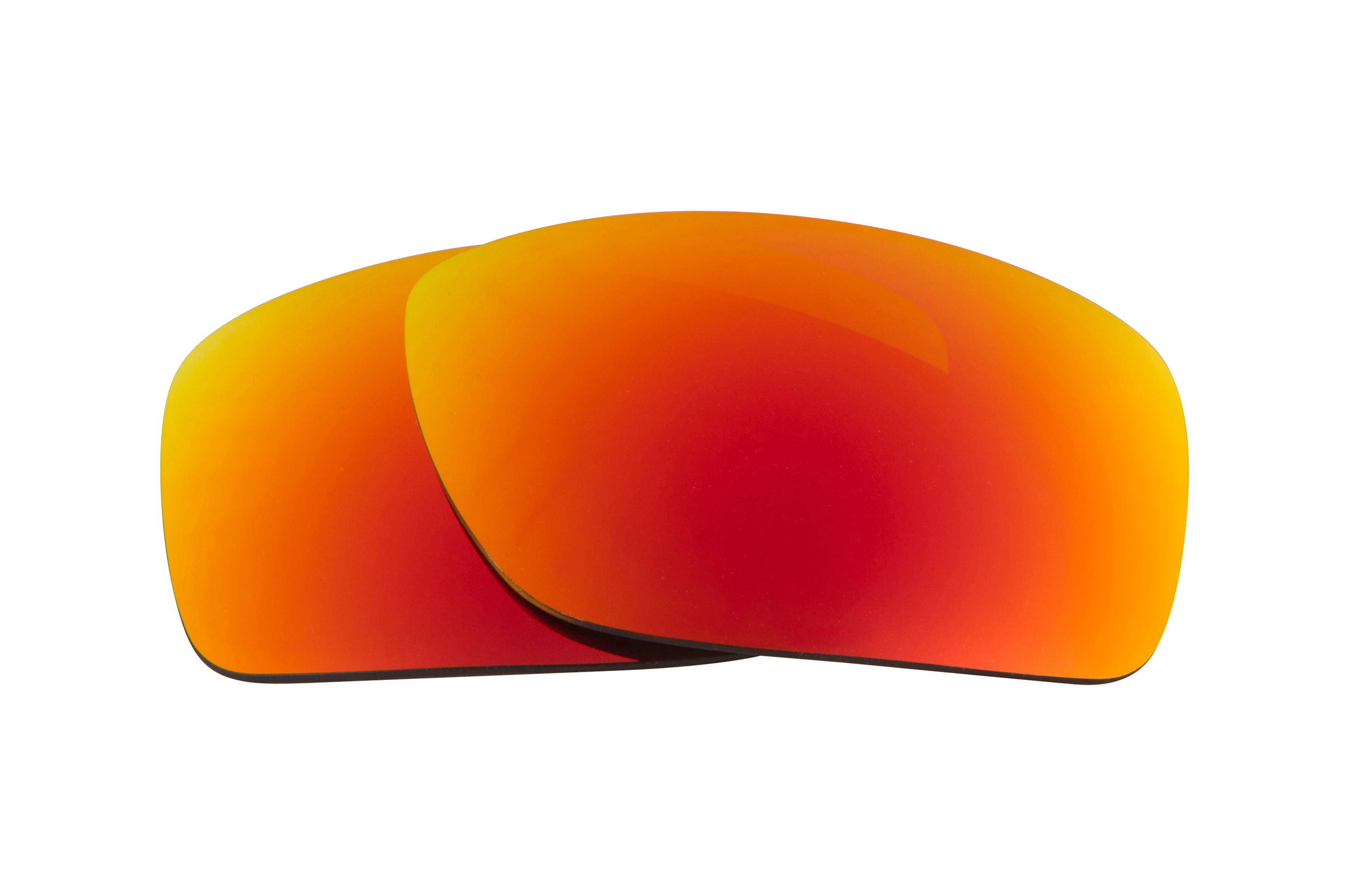 changing oakley lenses 0h3a  New-SEEK-Replacement-Lenses-for-Oakley-CANTEEN-OO9225