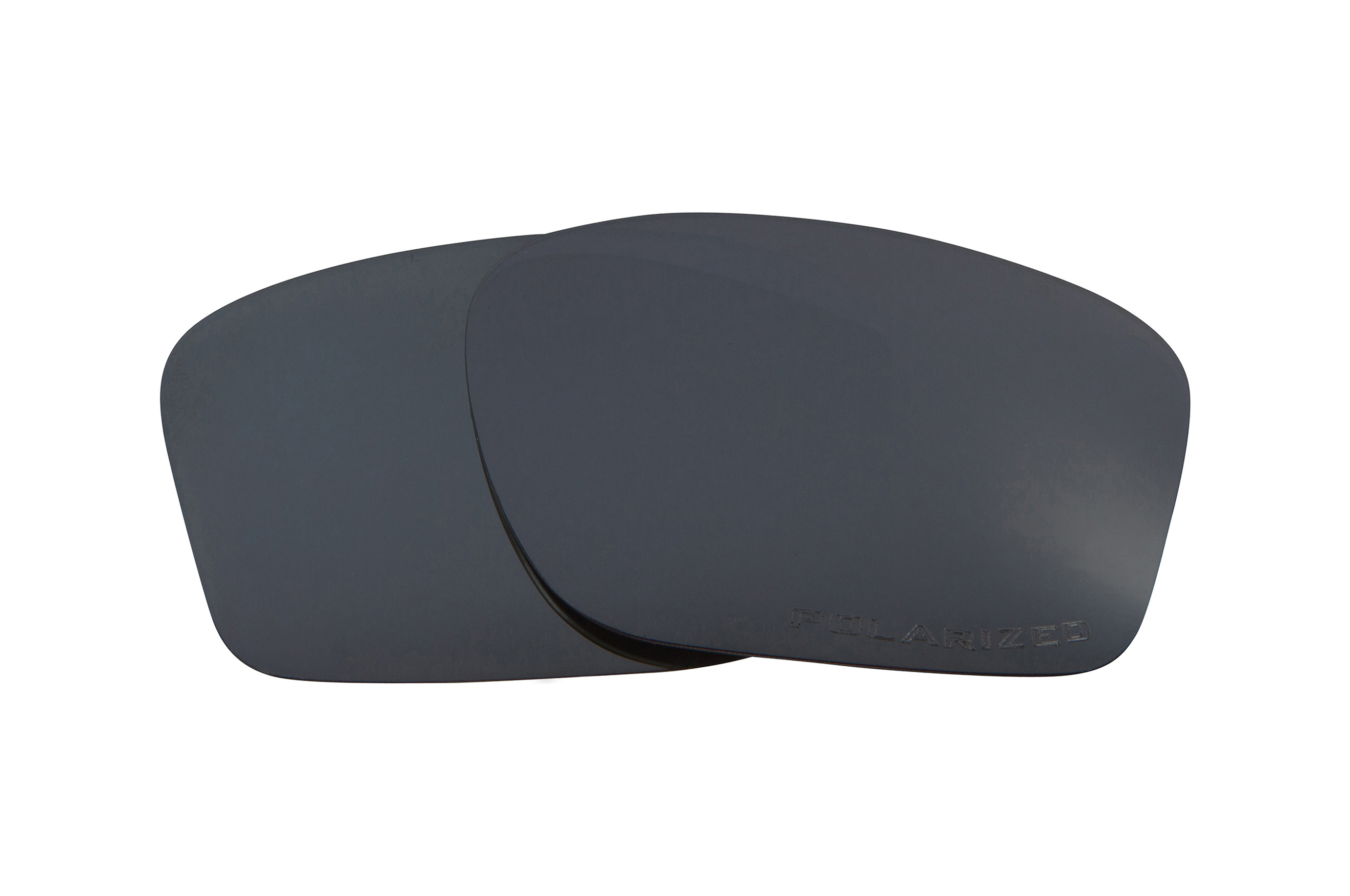 a69e3f37c5 Oakley Radar Path Asian Fit Replacement Lenses
