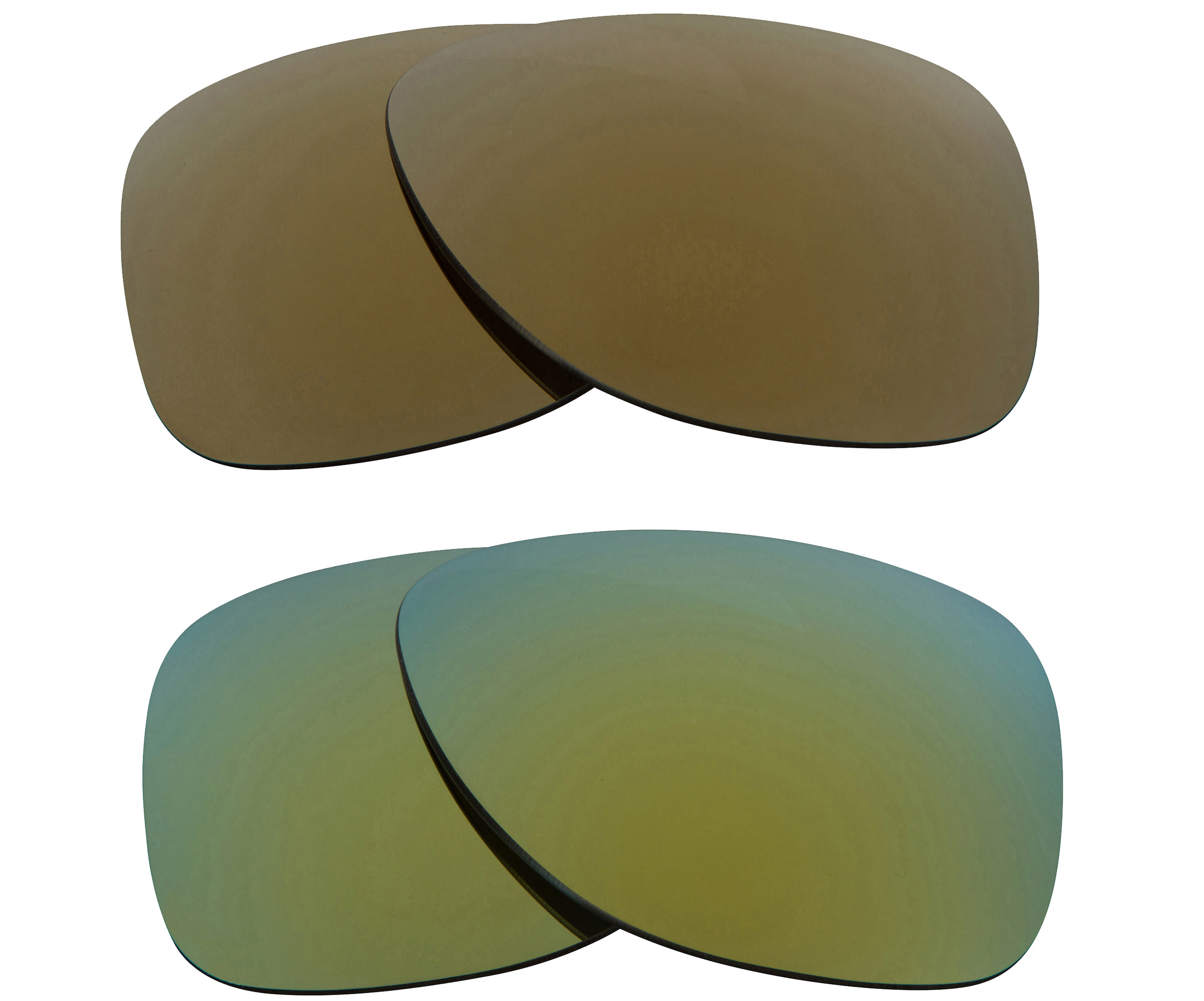 oakley turbine replacement lenses  replacement