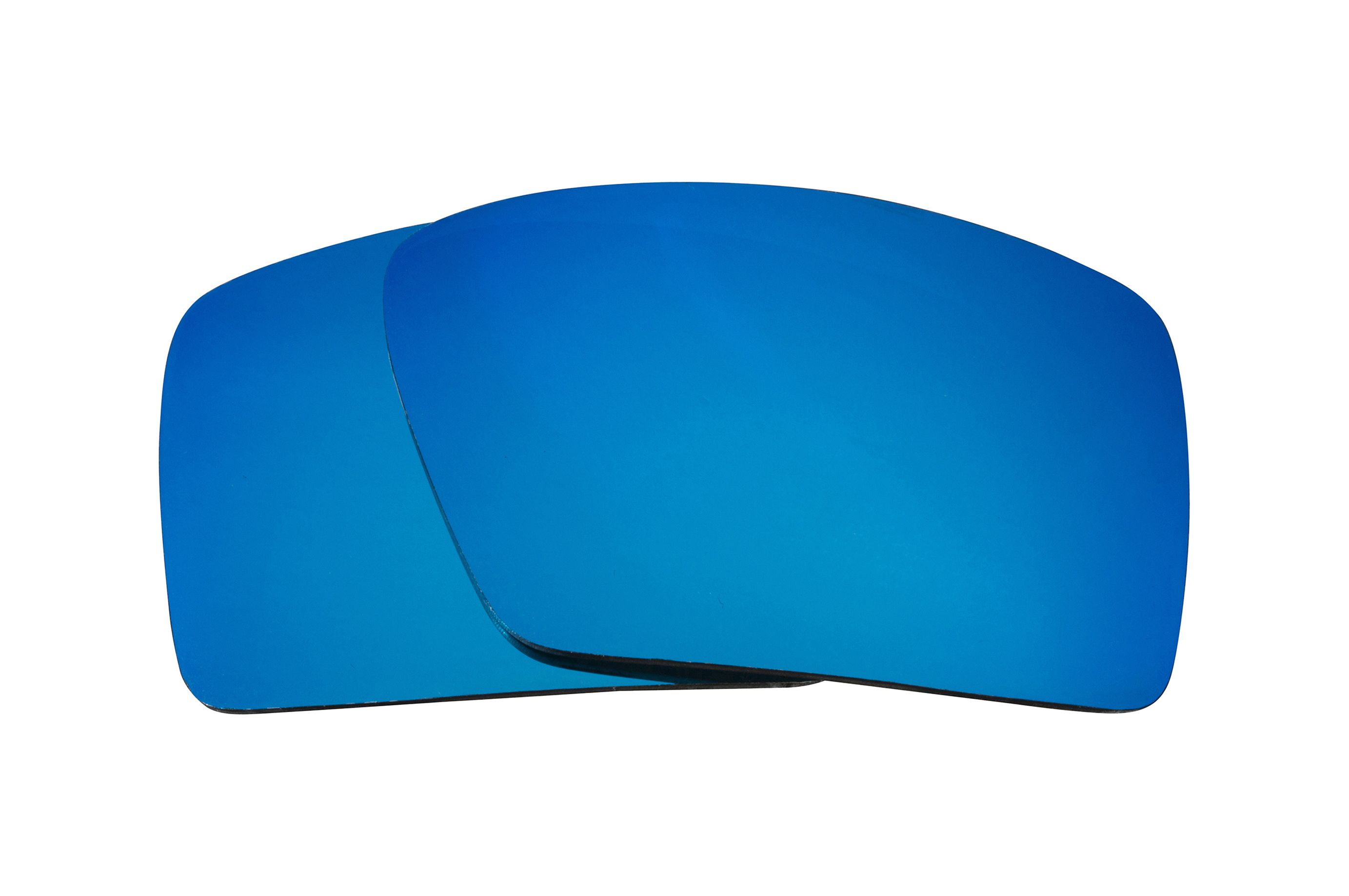 d9c468a66f3 Oakley Eyepatch 2 Lens Size