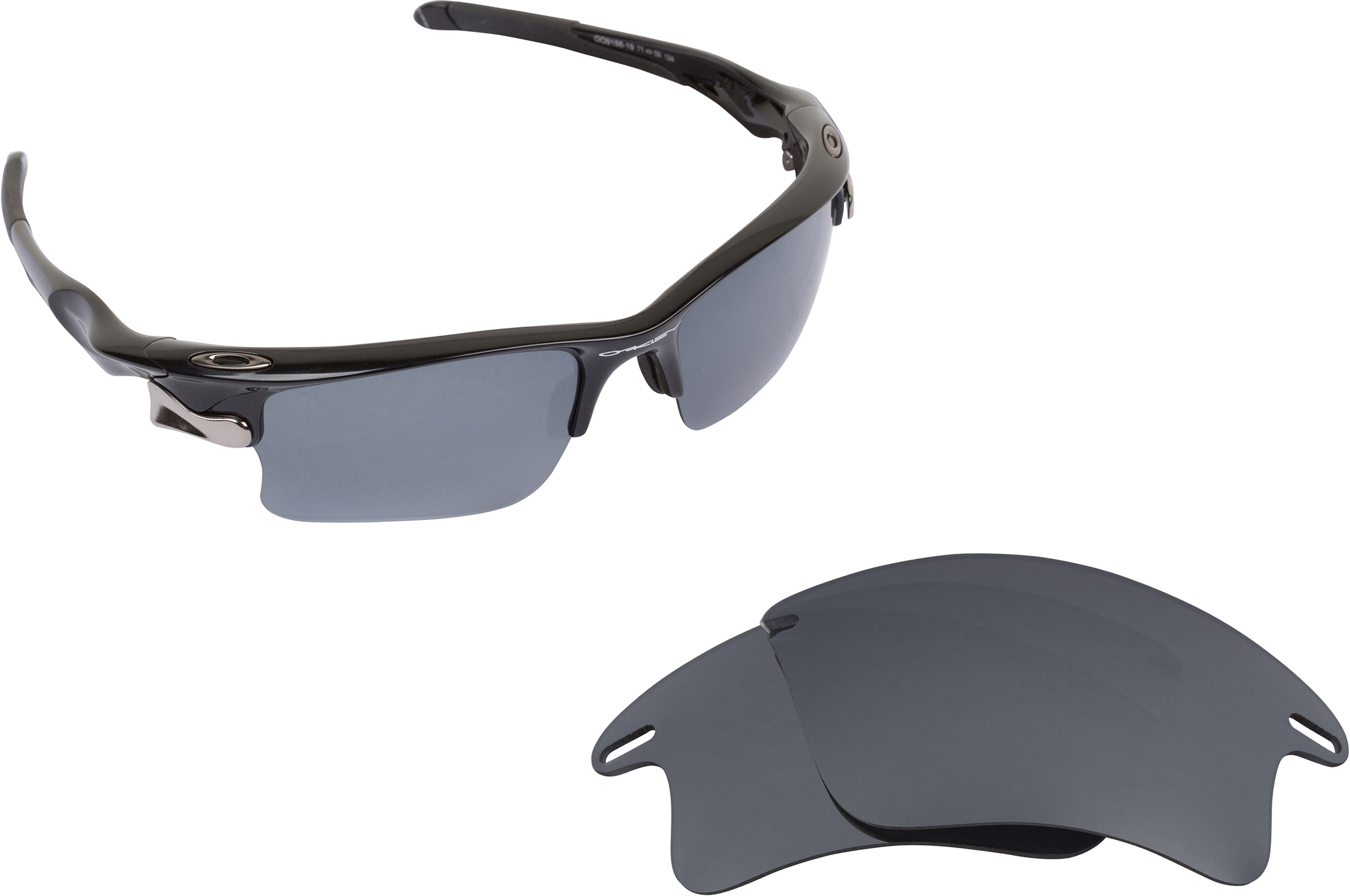 oakley goggle replacement lenses  replacement
