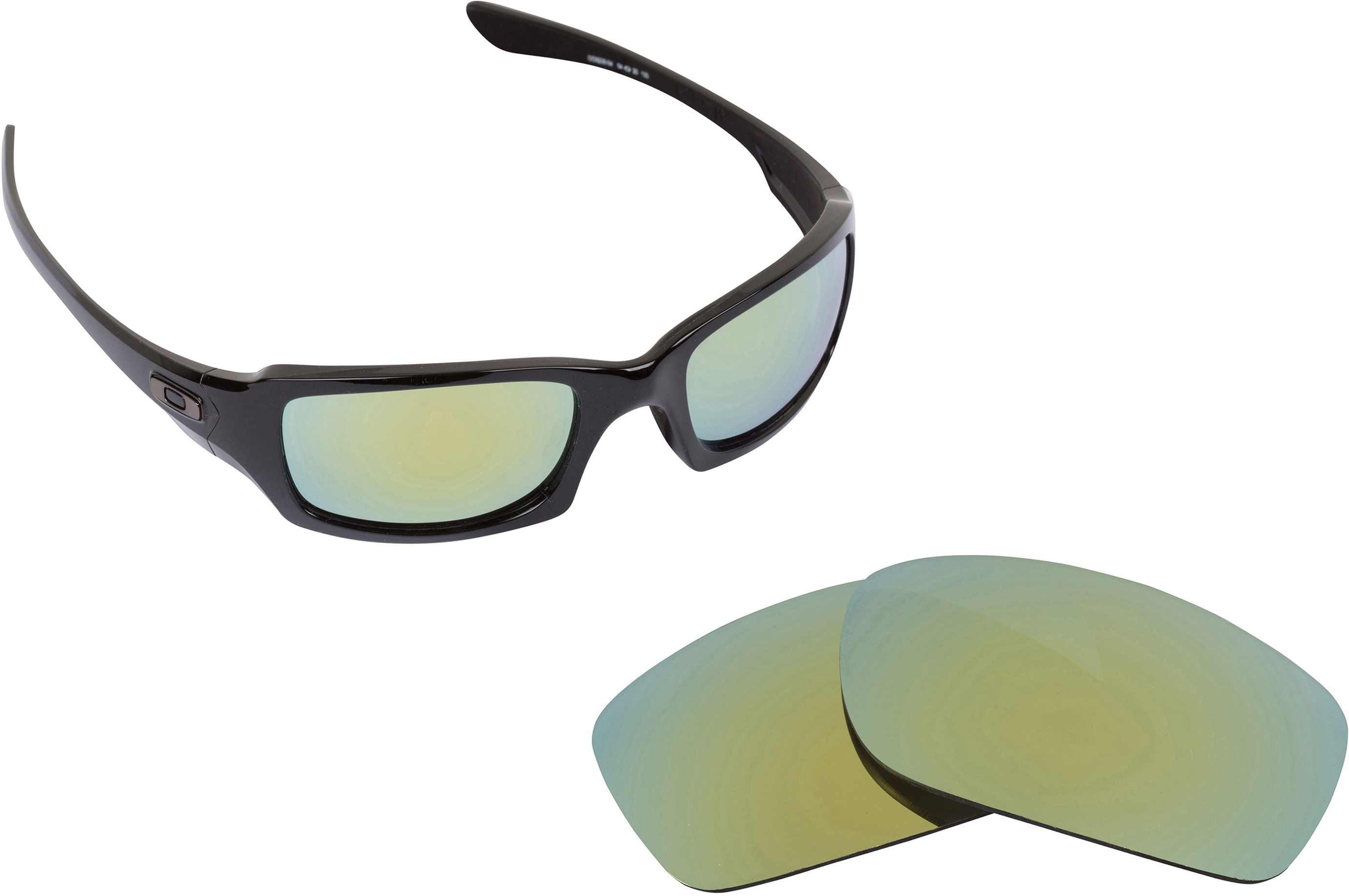 best aftermarket oakley replacement lenses ciic  best aftermarket oakley replacement lenses