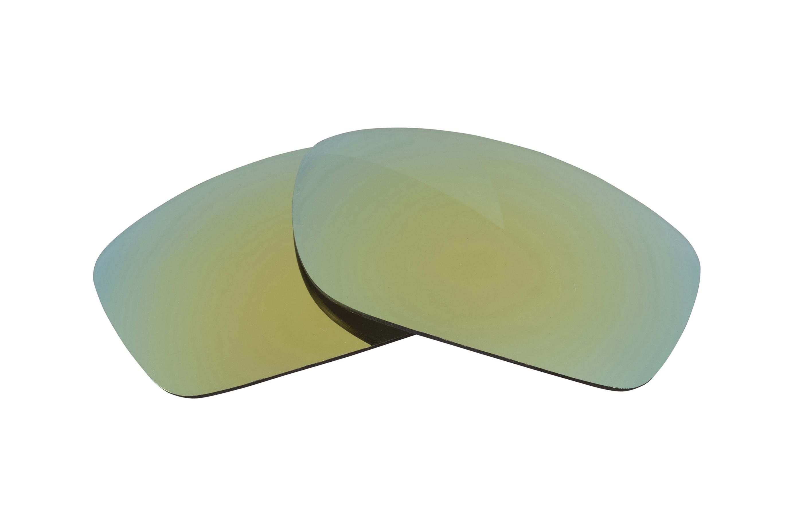 oakley apple goggles