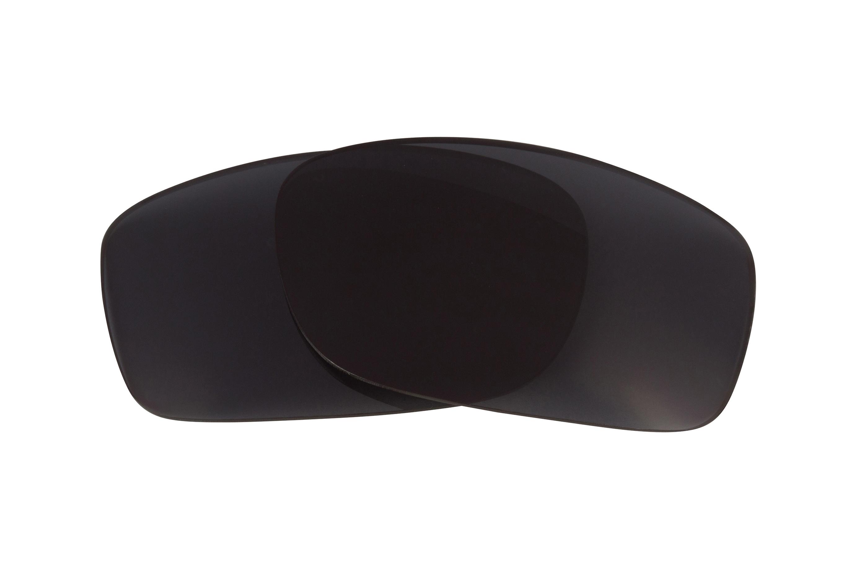 oakley fives squared rootbeer  lenses for oakley
