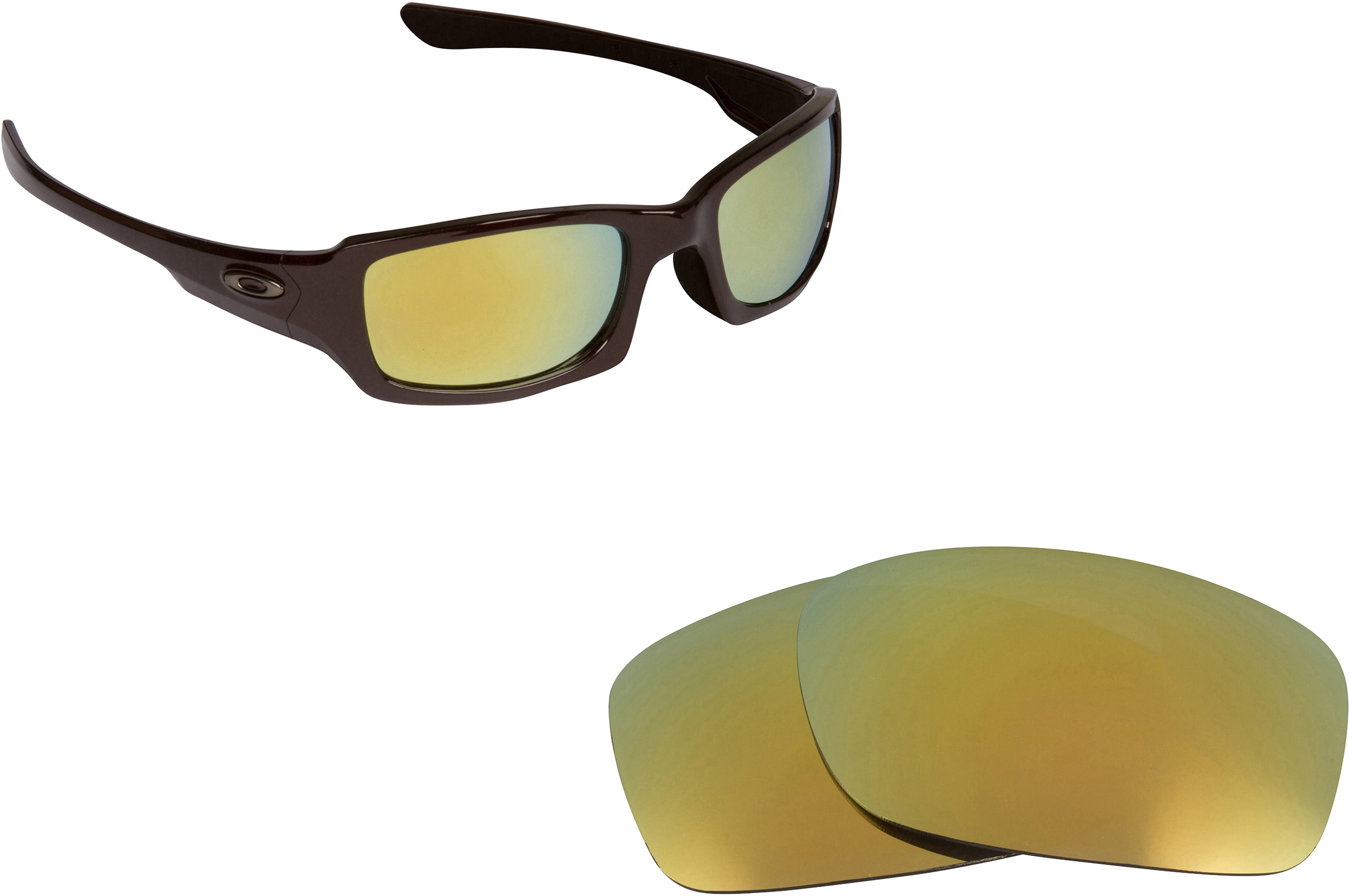 replacement lenses for oakley antix  replacement