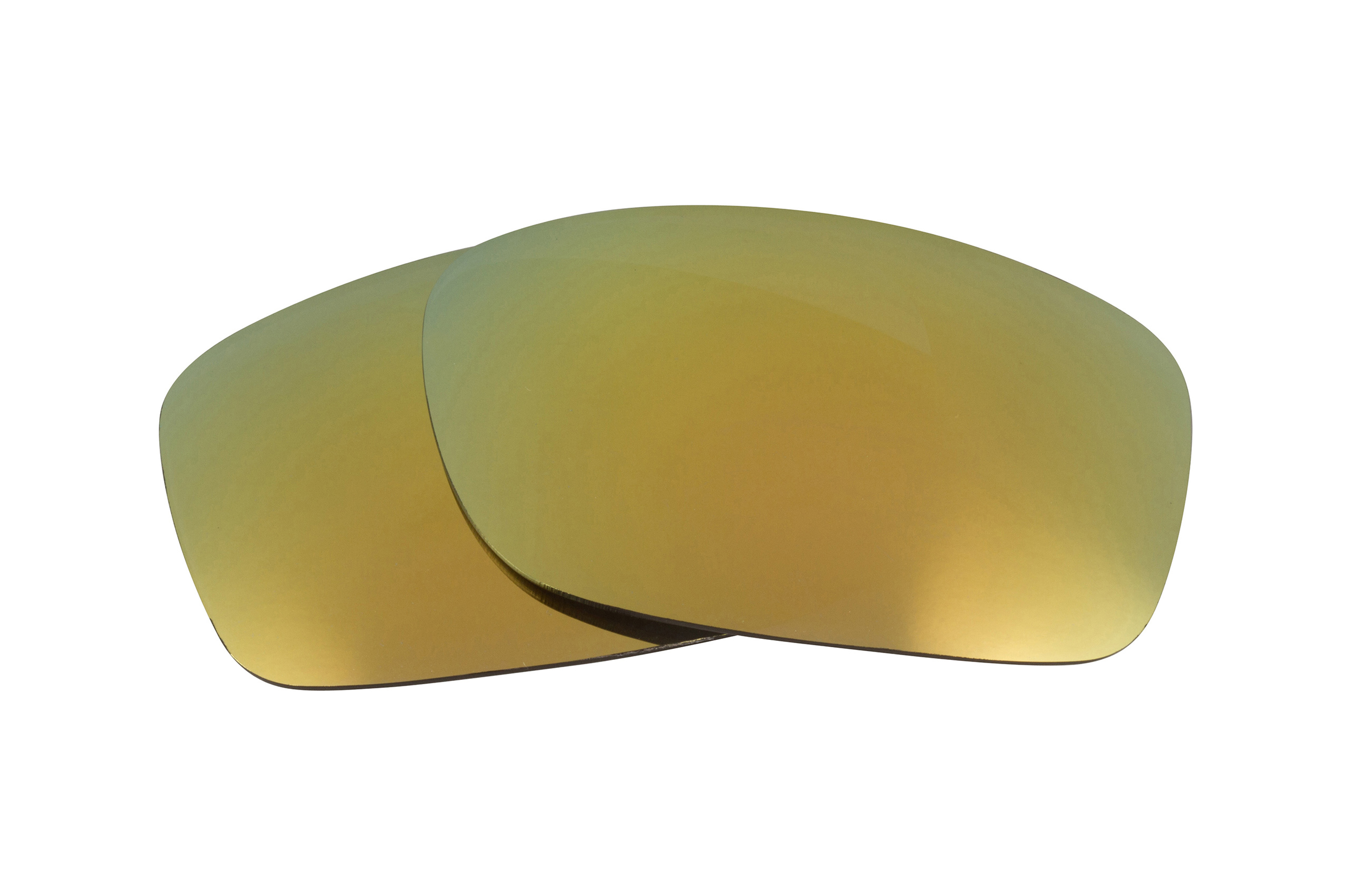 oakley fives squared polarised  new oakley fives 3
