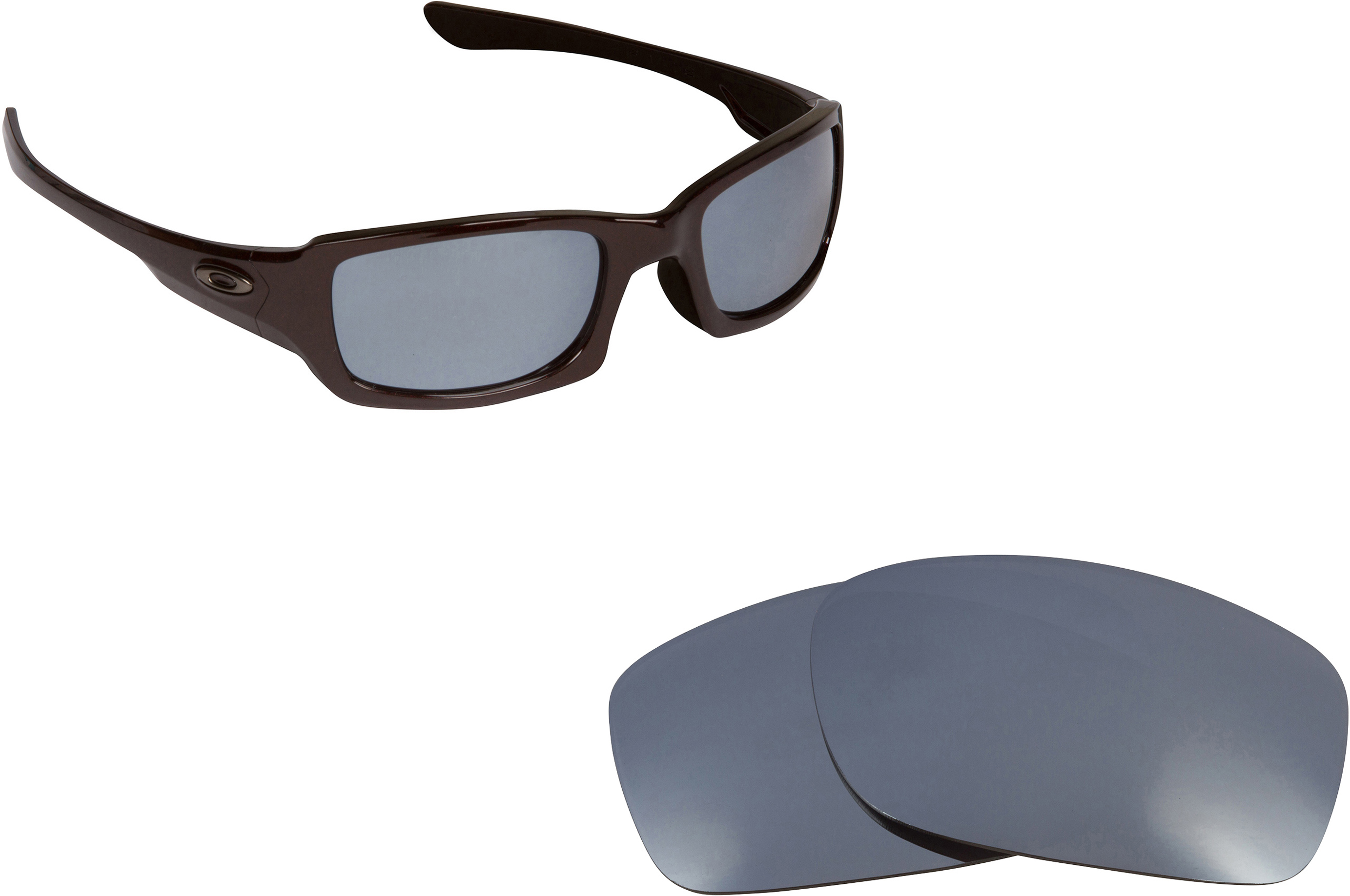 how to get scratches off sunglass lenses