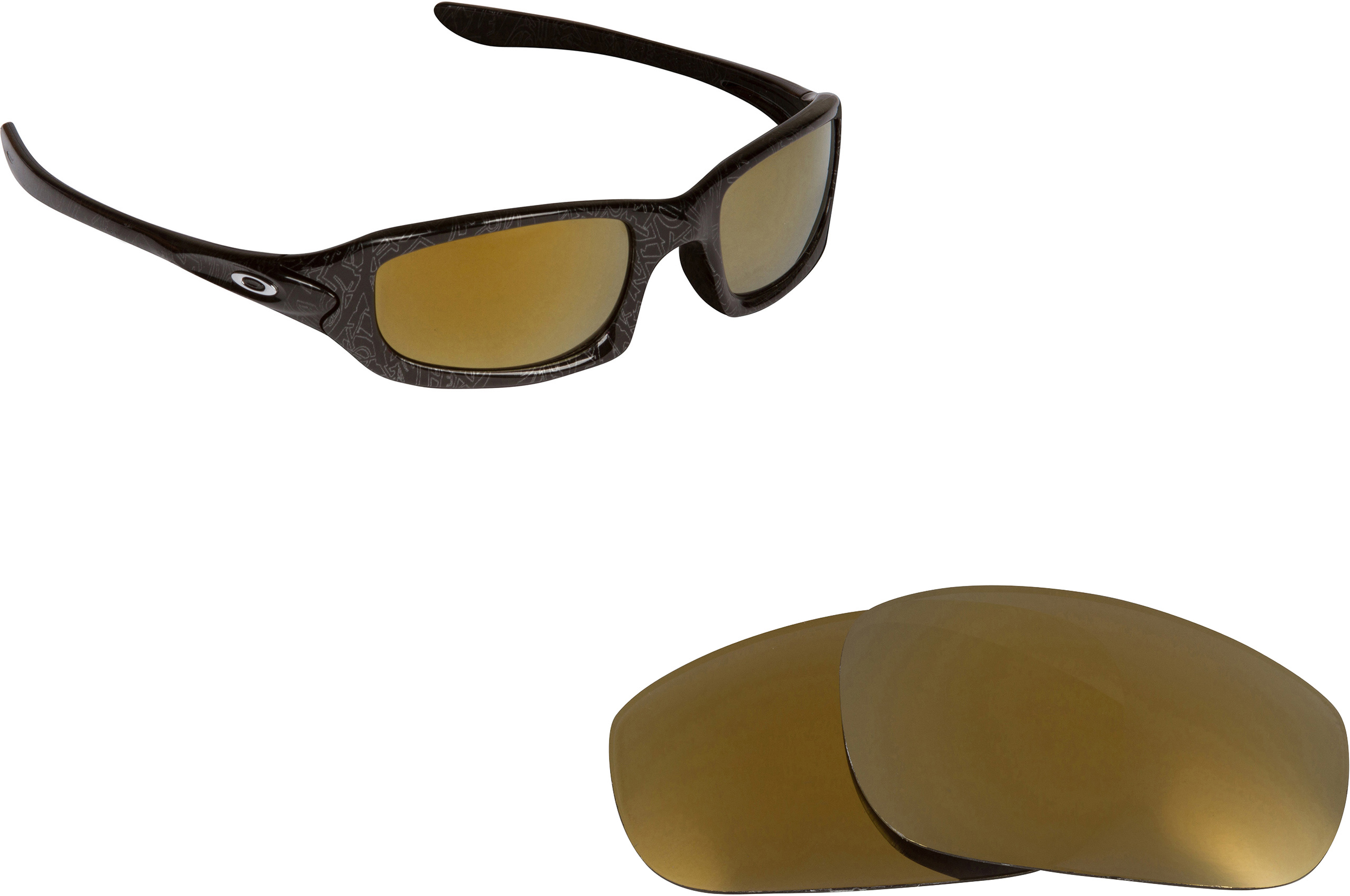 replacement lenses for oakley bottle rocket  replacement