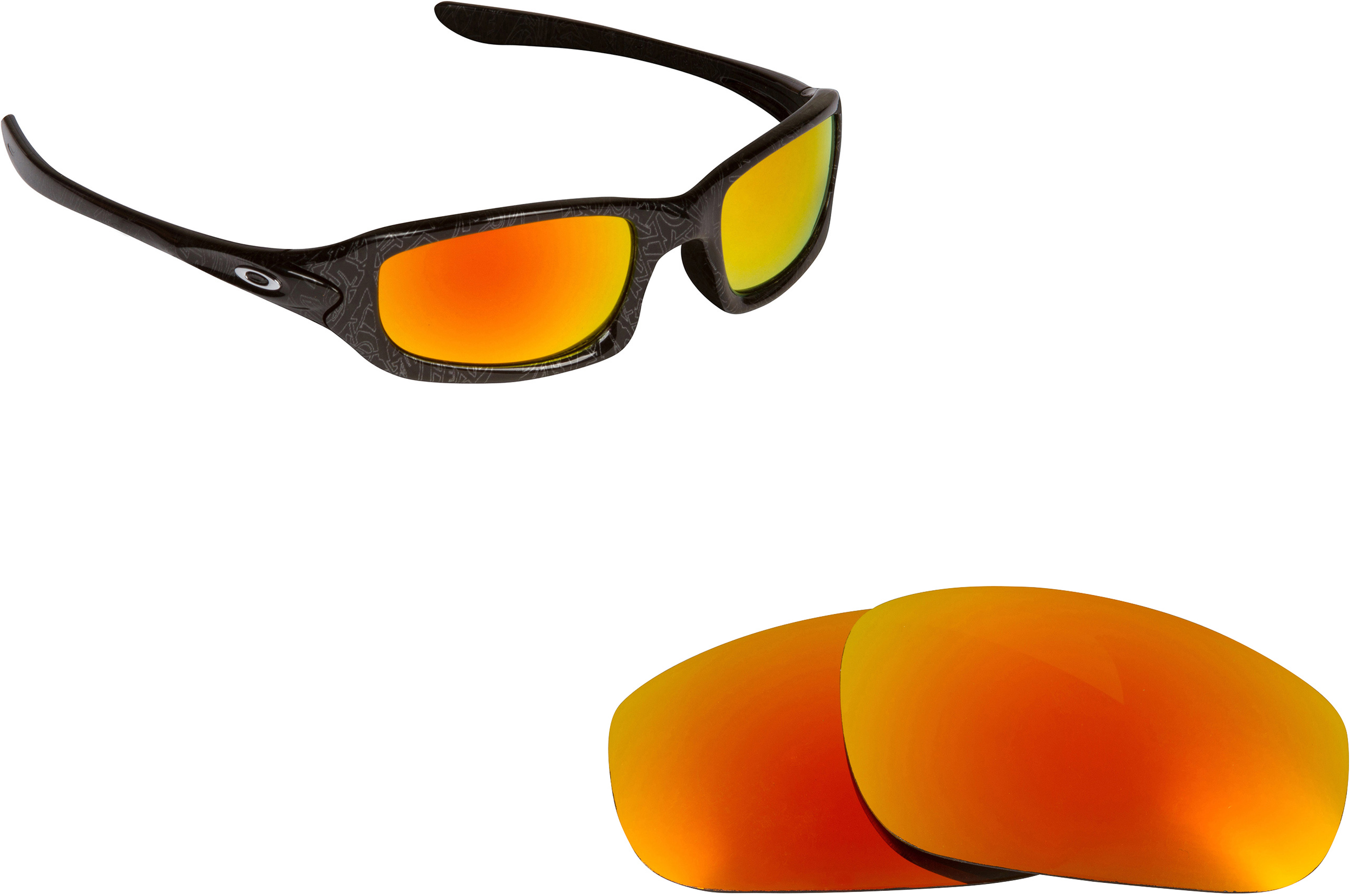 oakley clearance sale  lenses for oakley