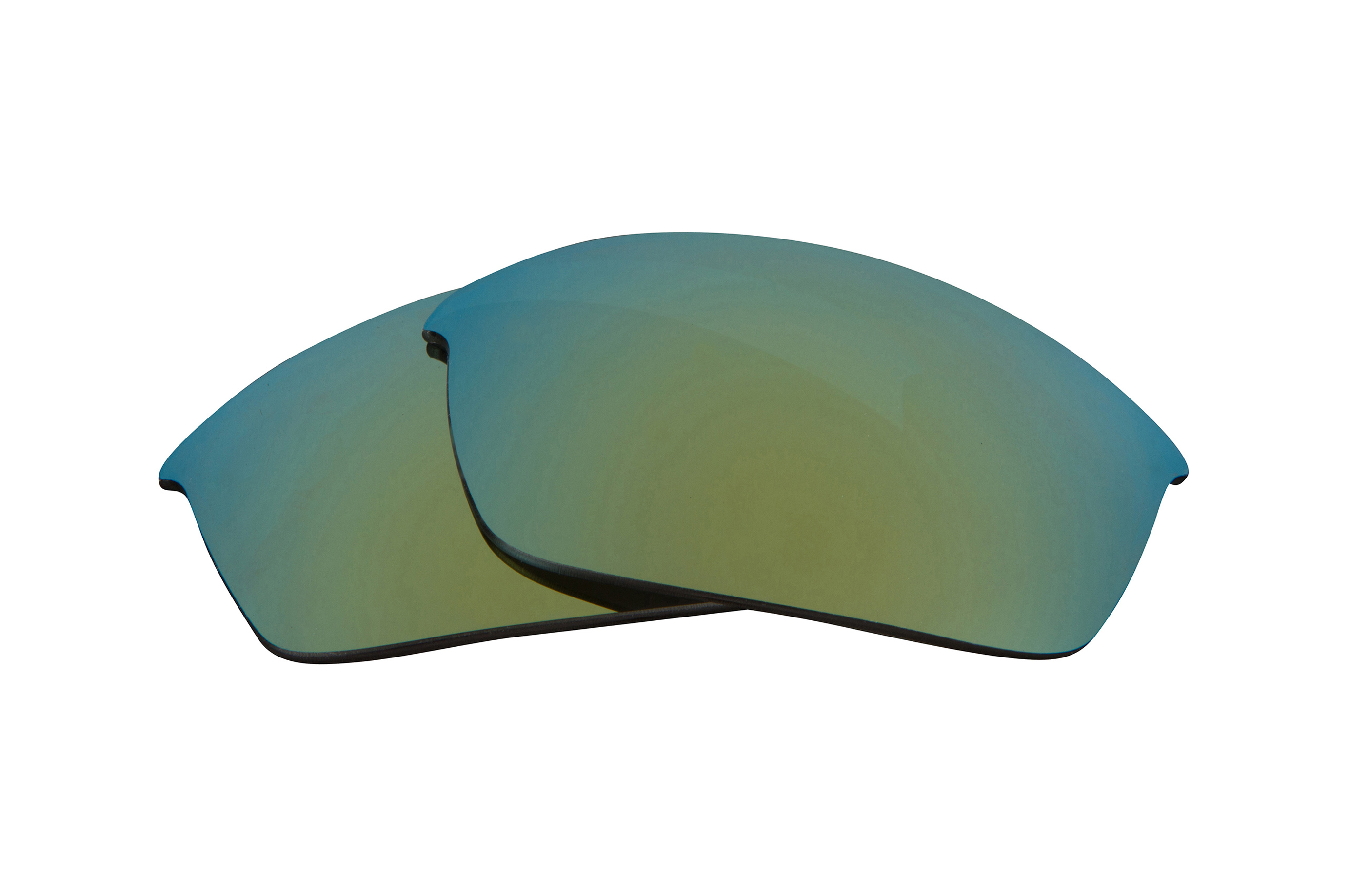 oakley jacket replacement lenses  replacement