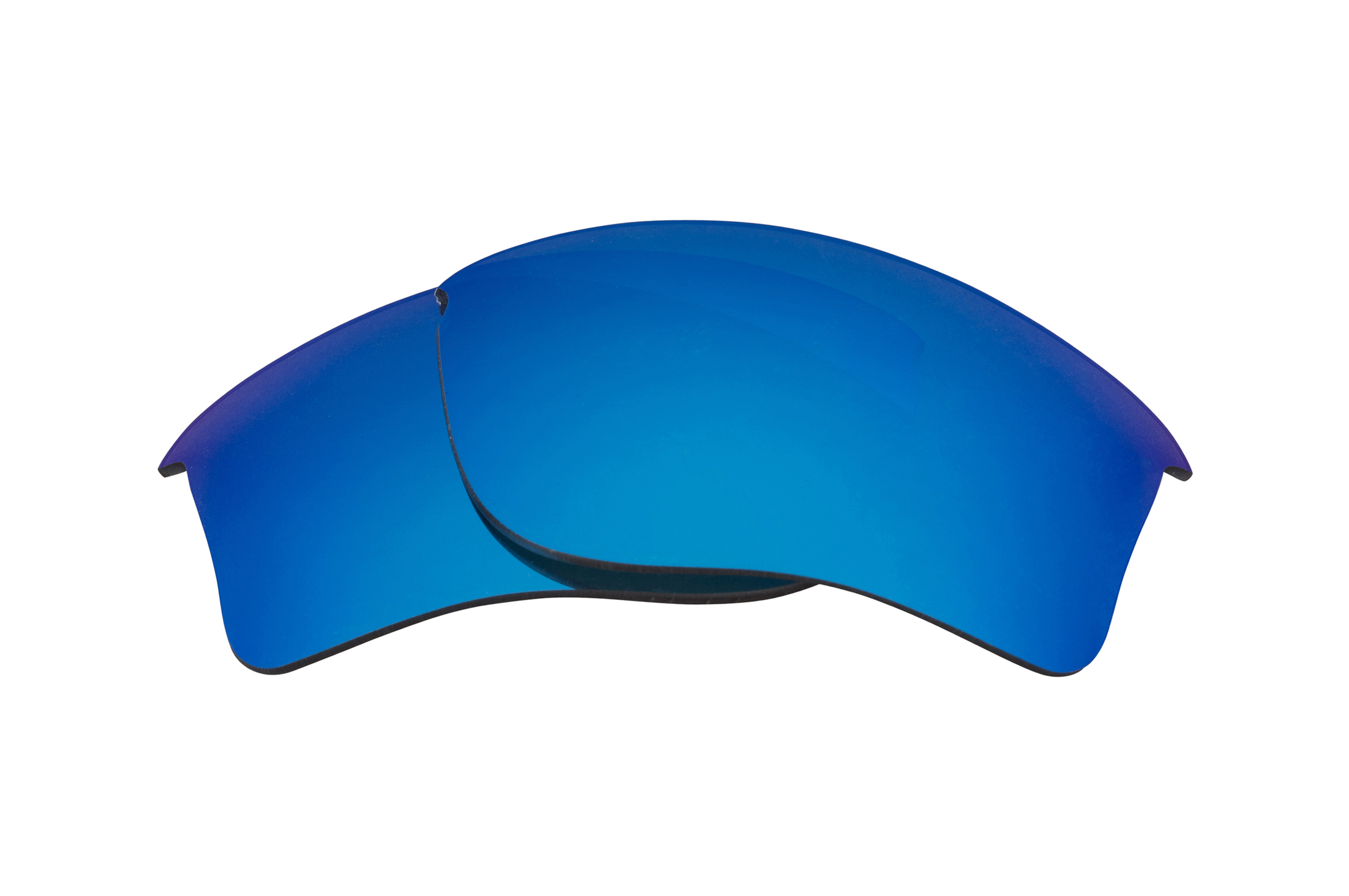 a frame oakley lenses  replacement
