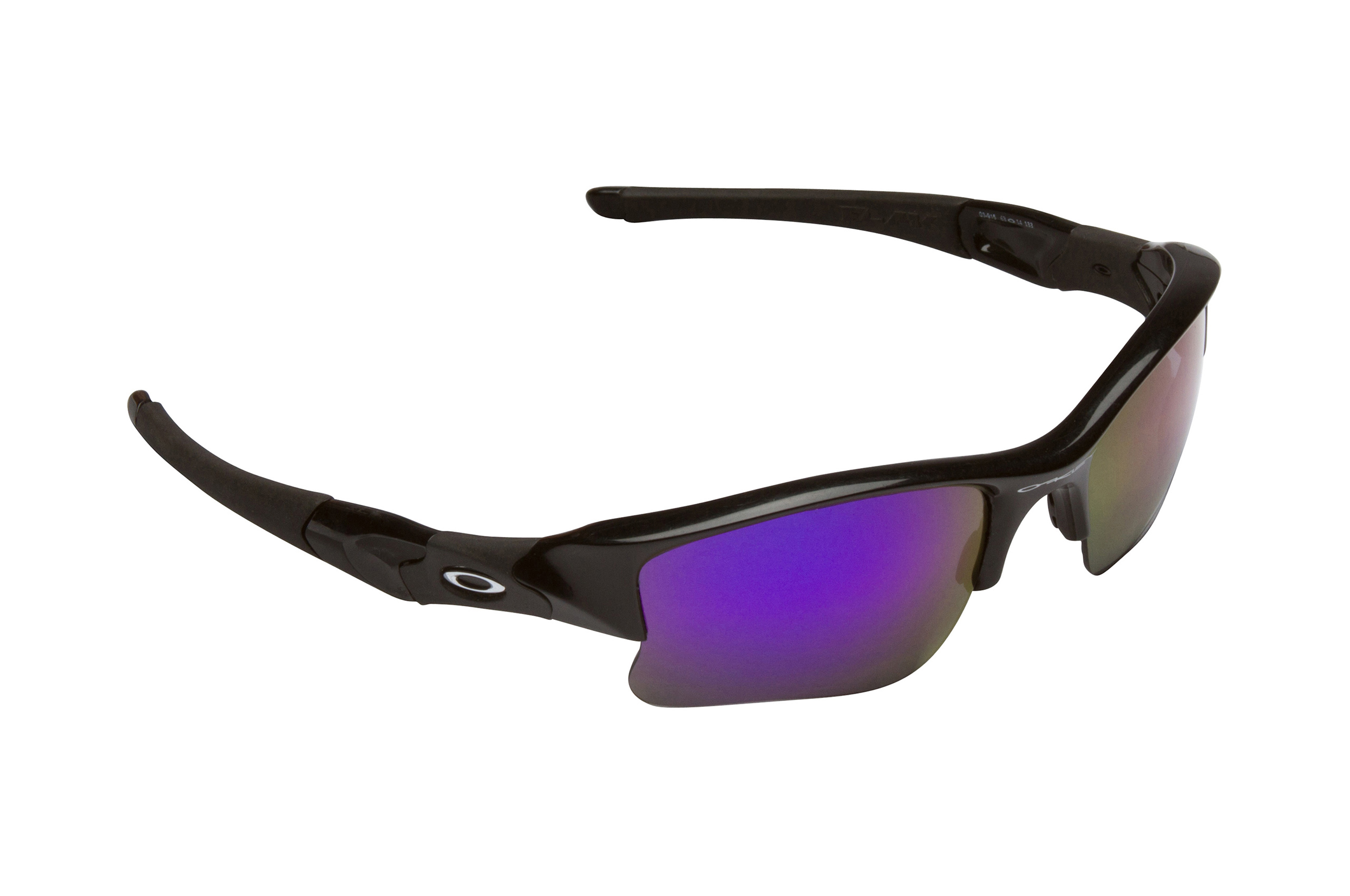 3c4f829754 Oakley Flak Jacket Replacement Frames Only « Heritage Malta