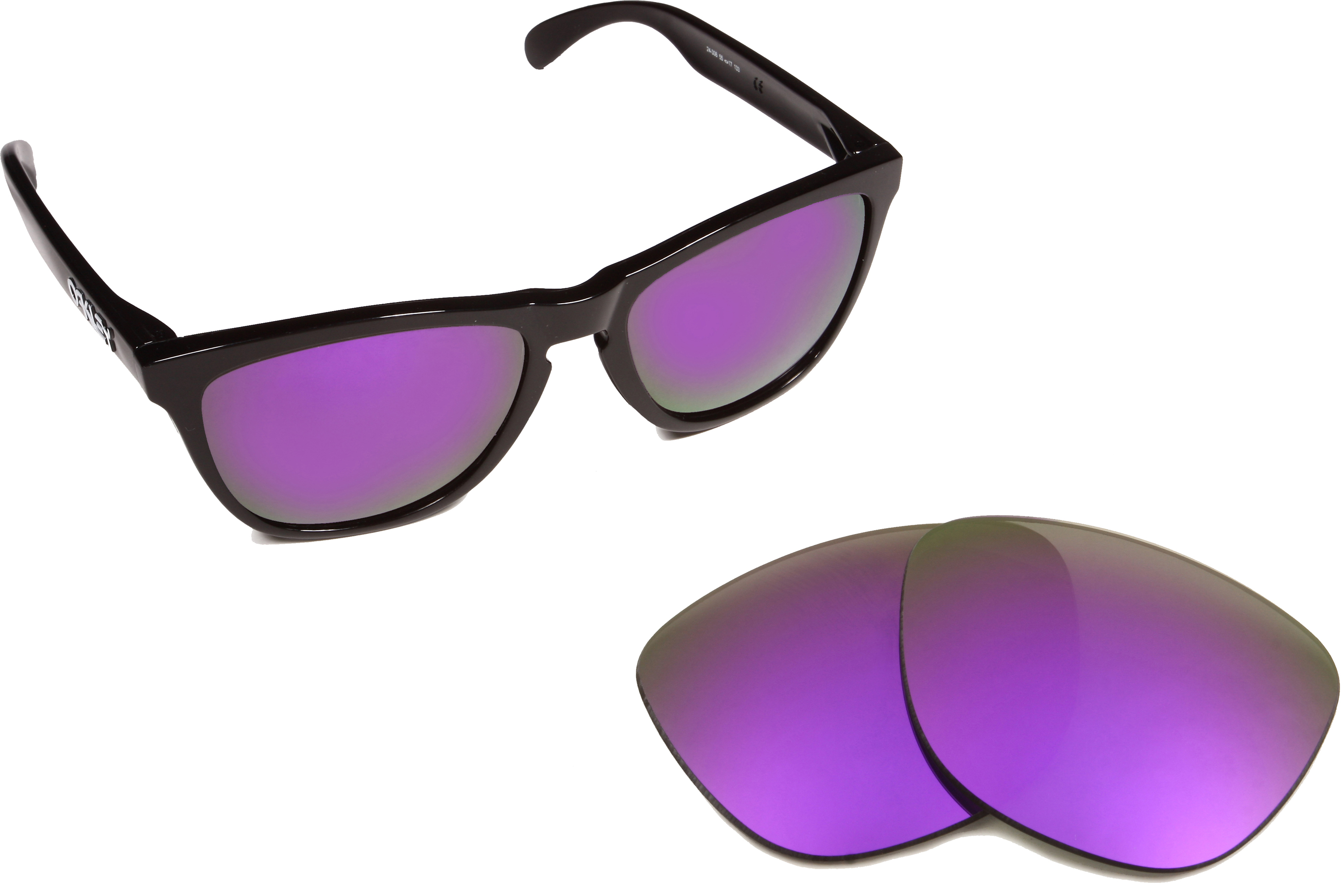 ladies oakley sunglasses  lenses for oakley