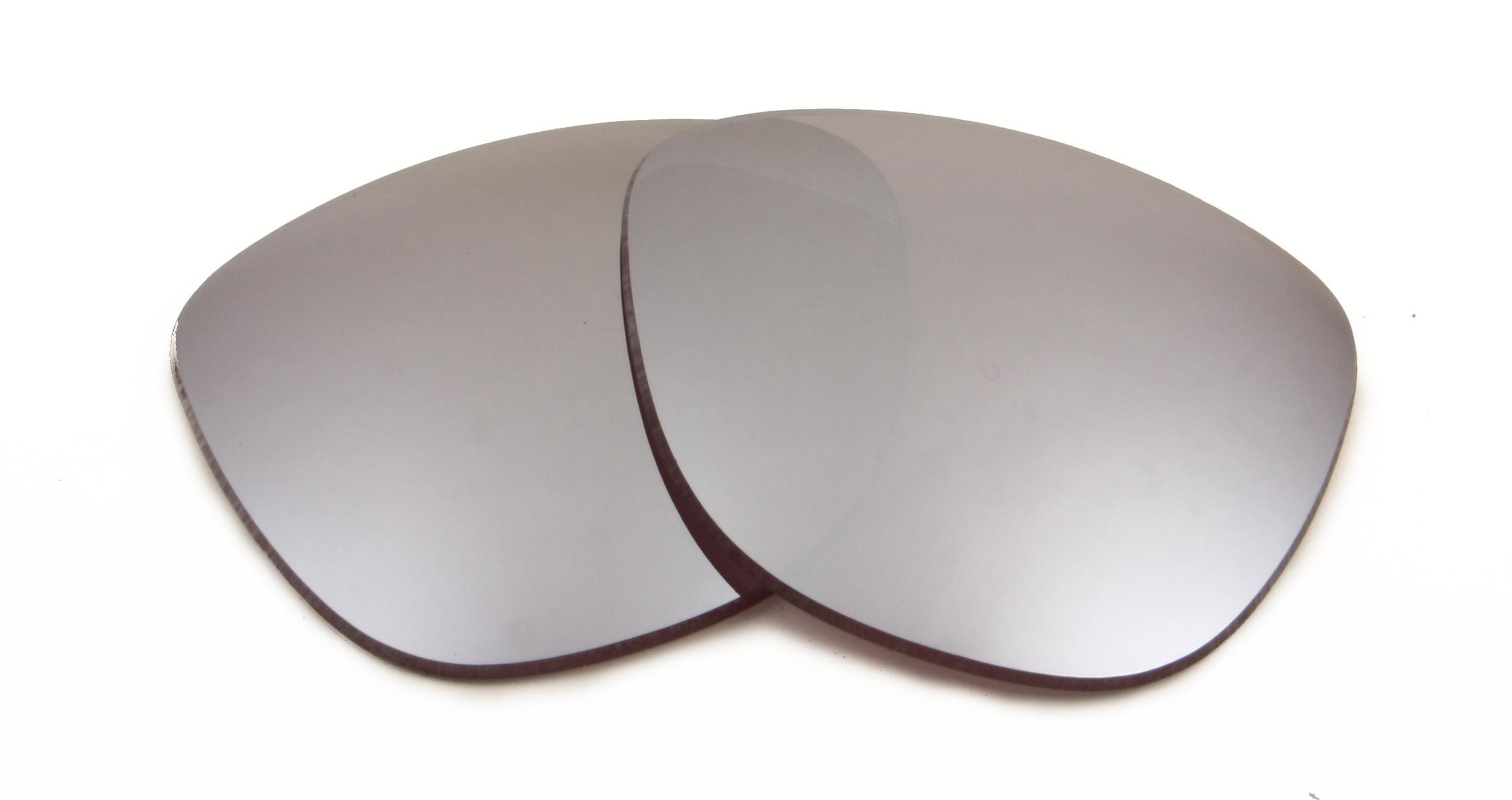 oakley frogskins vs frogskins lx  oakley sunglasses