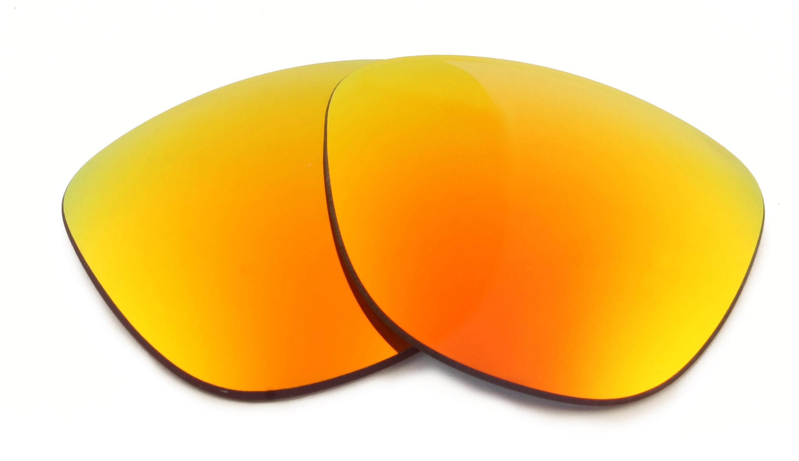 oakley jupiter polarized lenses  polarized replacement