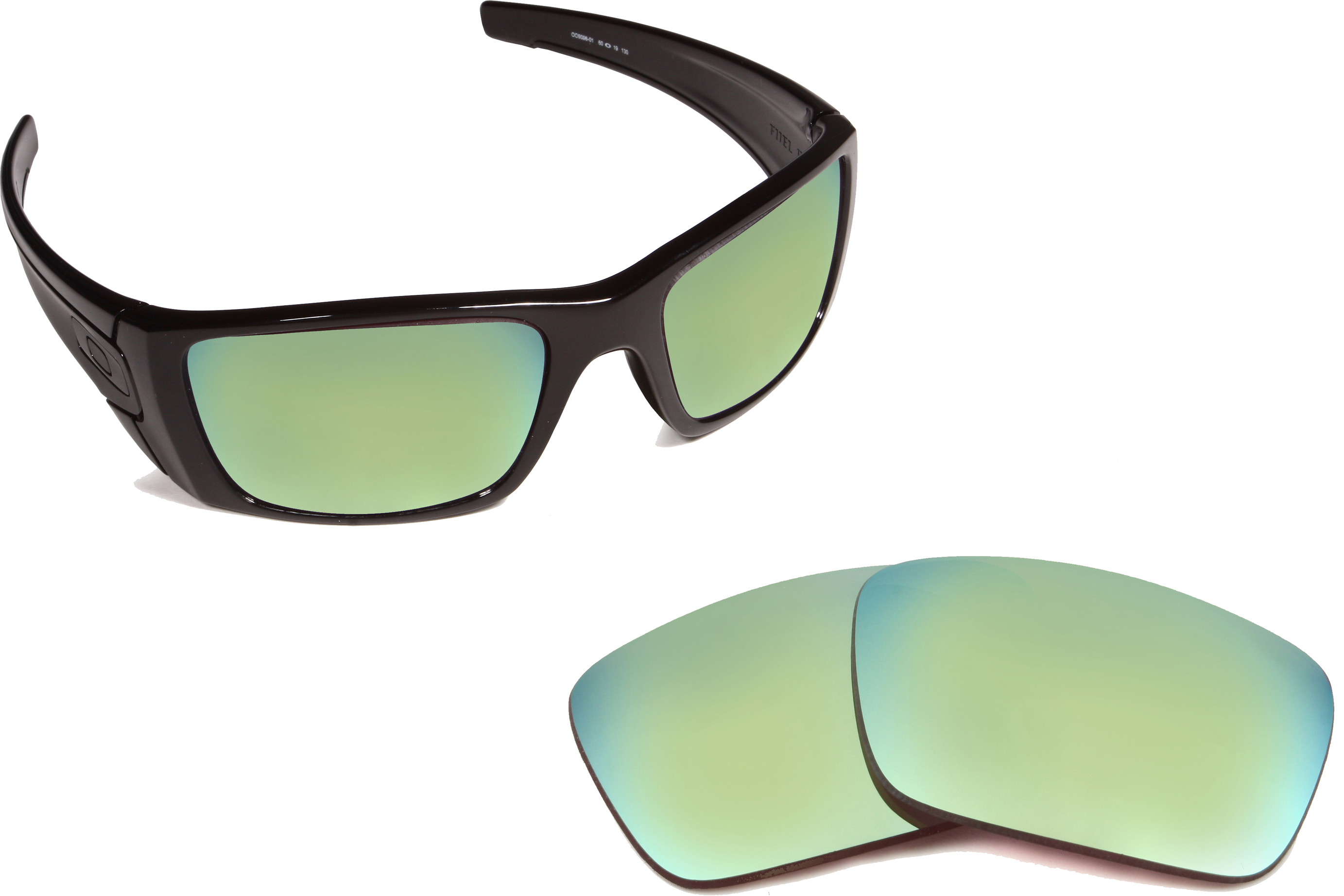 replacement oakley lenses australia  replacement