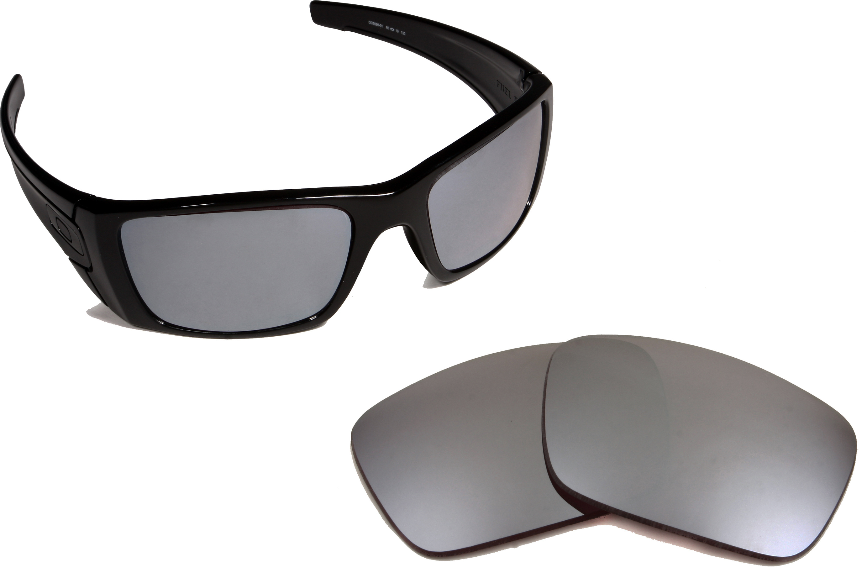 oakley fuel cell replacement frames www panaust au