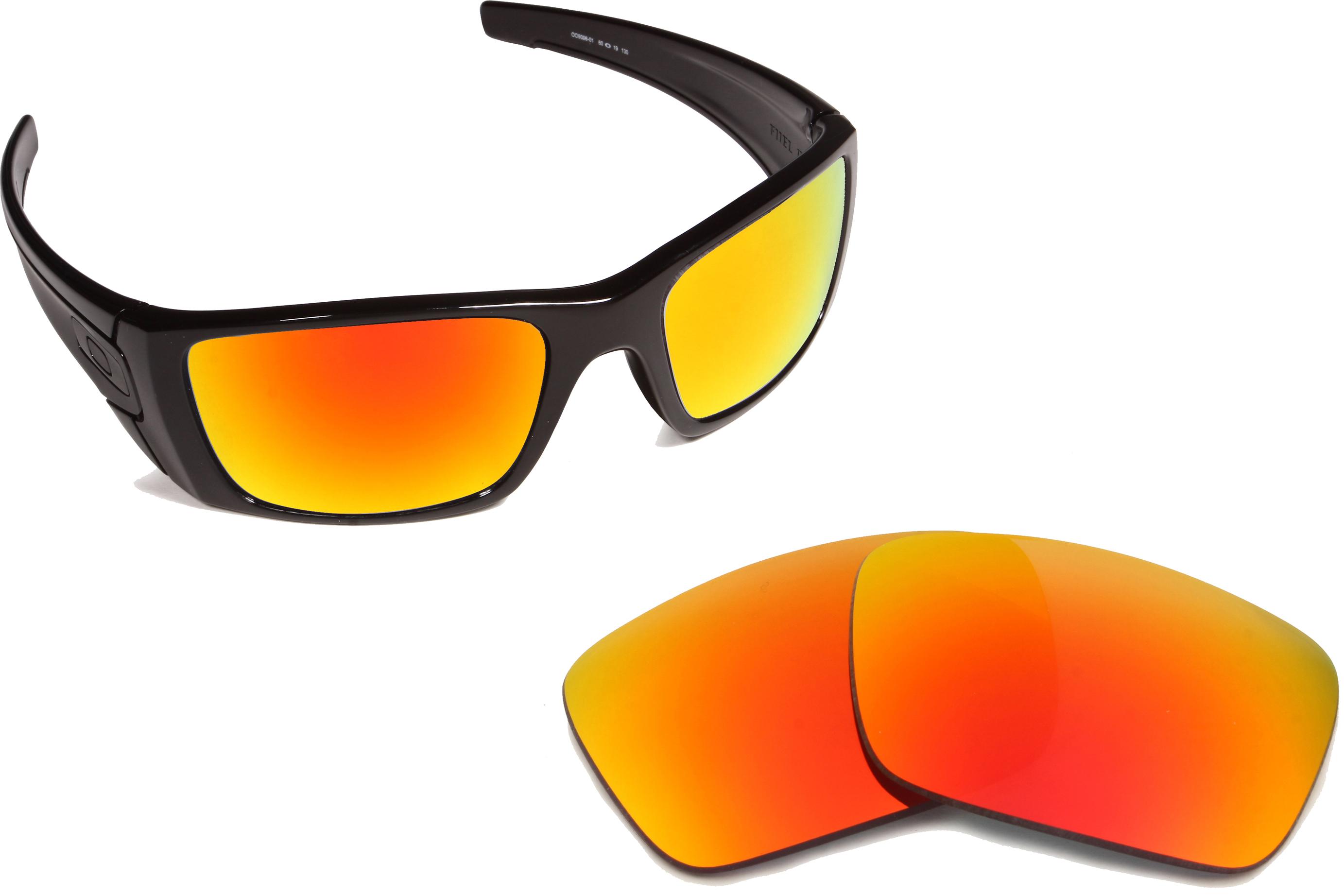 oakley e wire replacement lenses ifix  oakley e wire replacement lenses