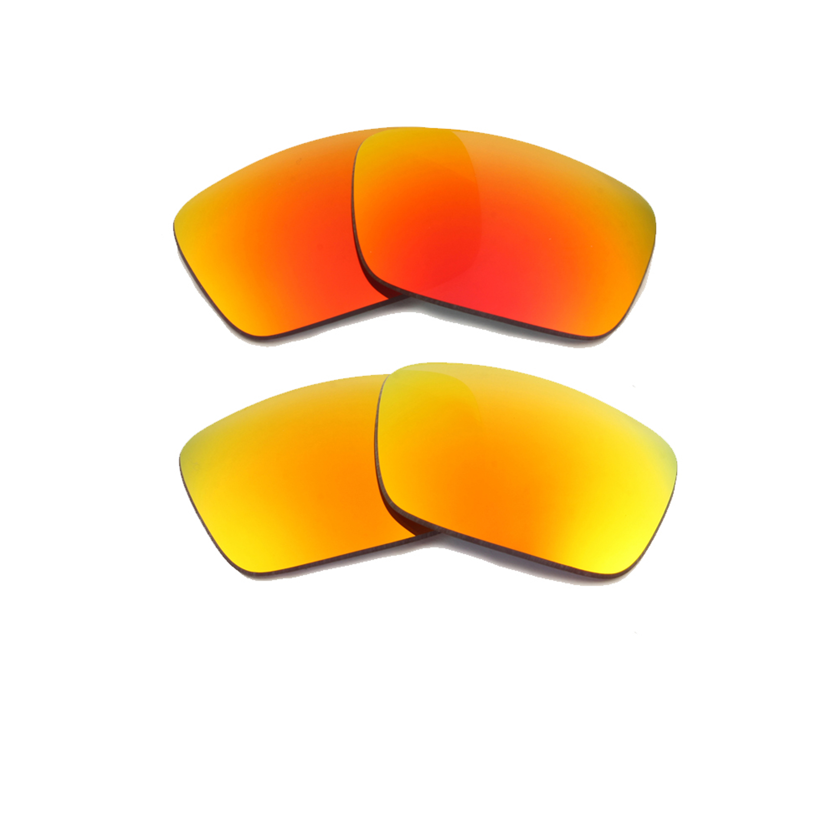 replacement prescription lenses for oakley sunglasses 0034  oakley fuel cell replacement prescription lenses
