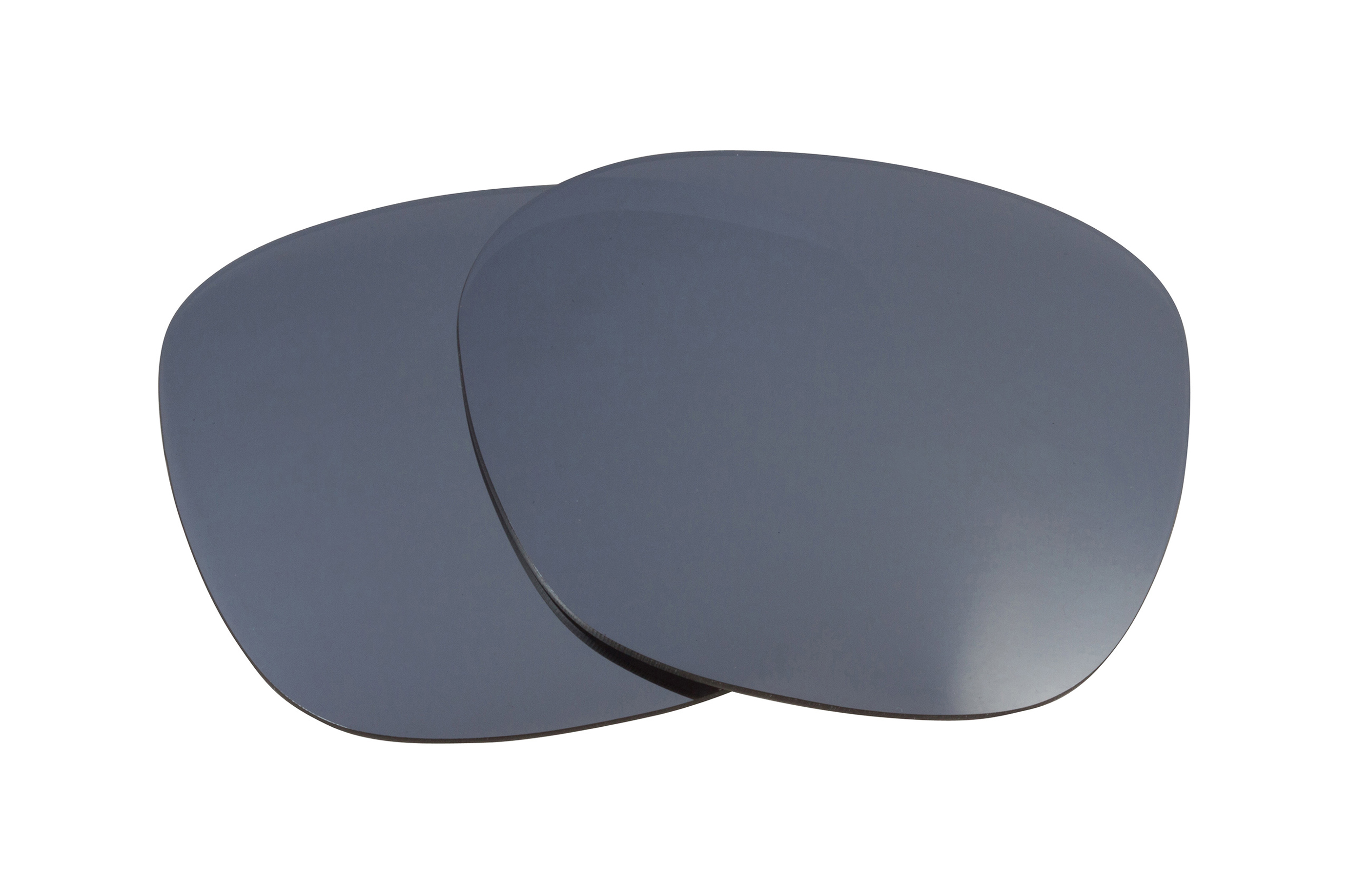 New so polarized replacement lenses for oakley garage rock for Garage seat lens
