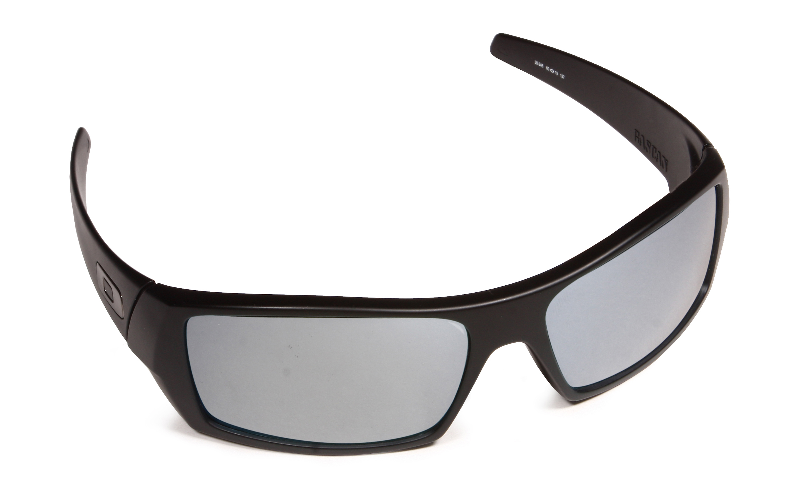 08be1be8db Ray Ban Rb 3384 Smallworlds Login « Heritage Malta