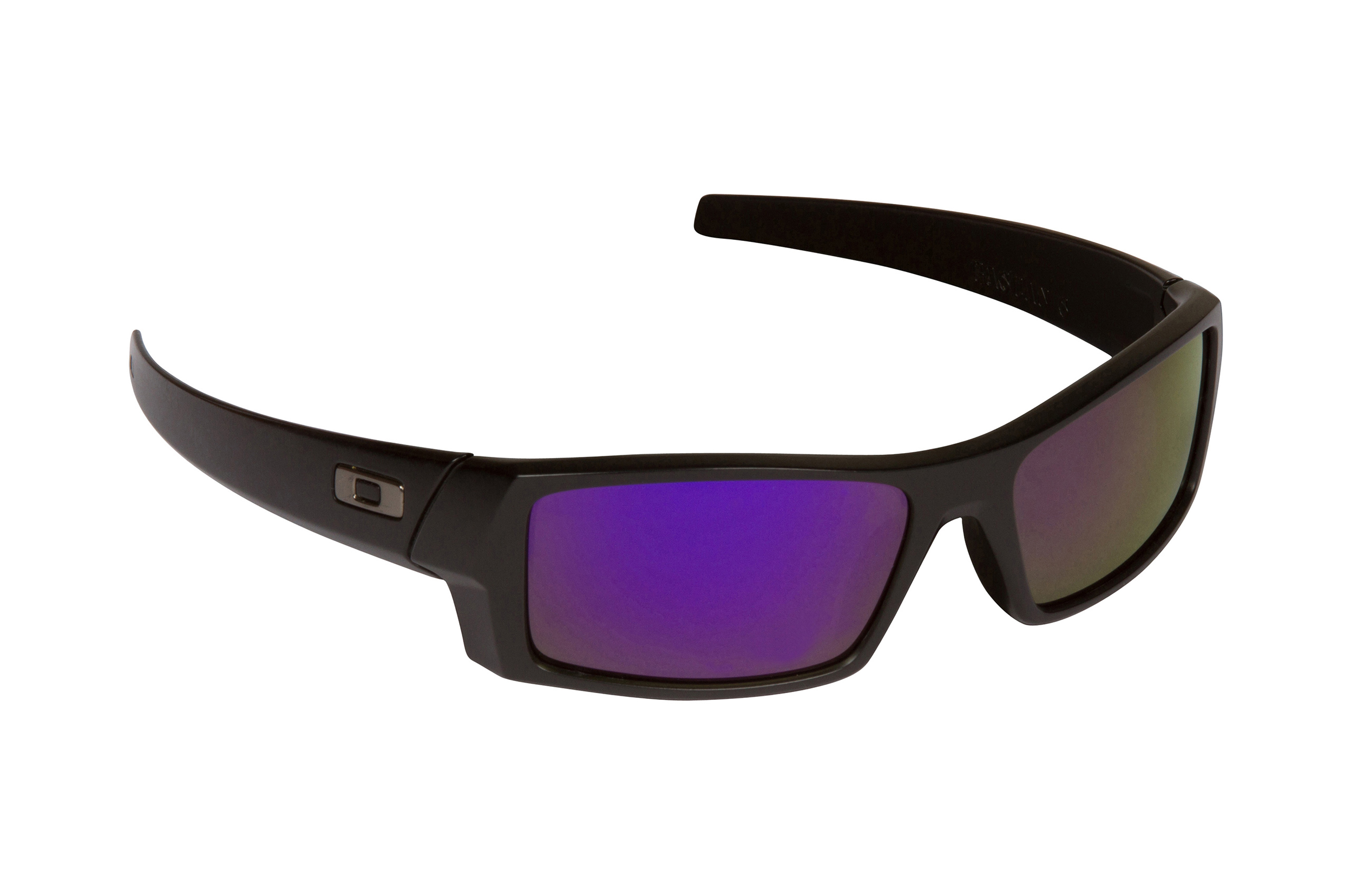 oakley replacement lenses  oakley gascan s purple