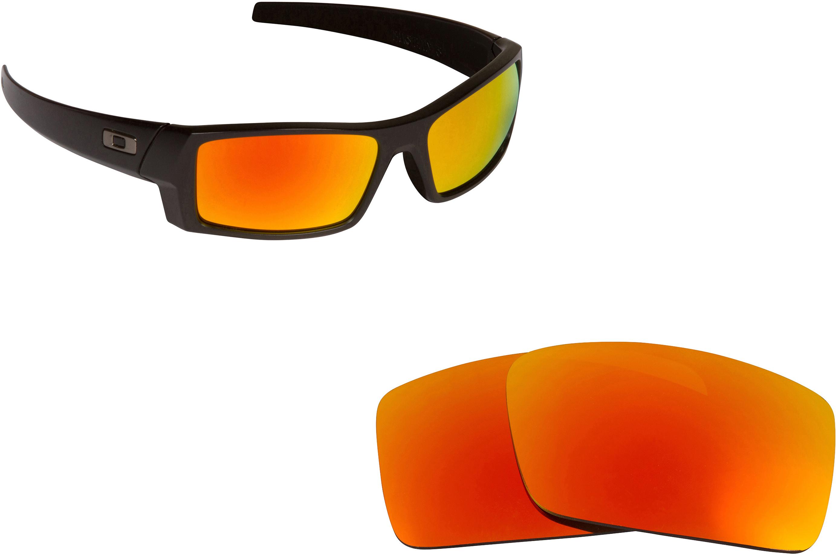 294a8b68c1 Ebay Fake Oakley Sunglasses