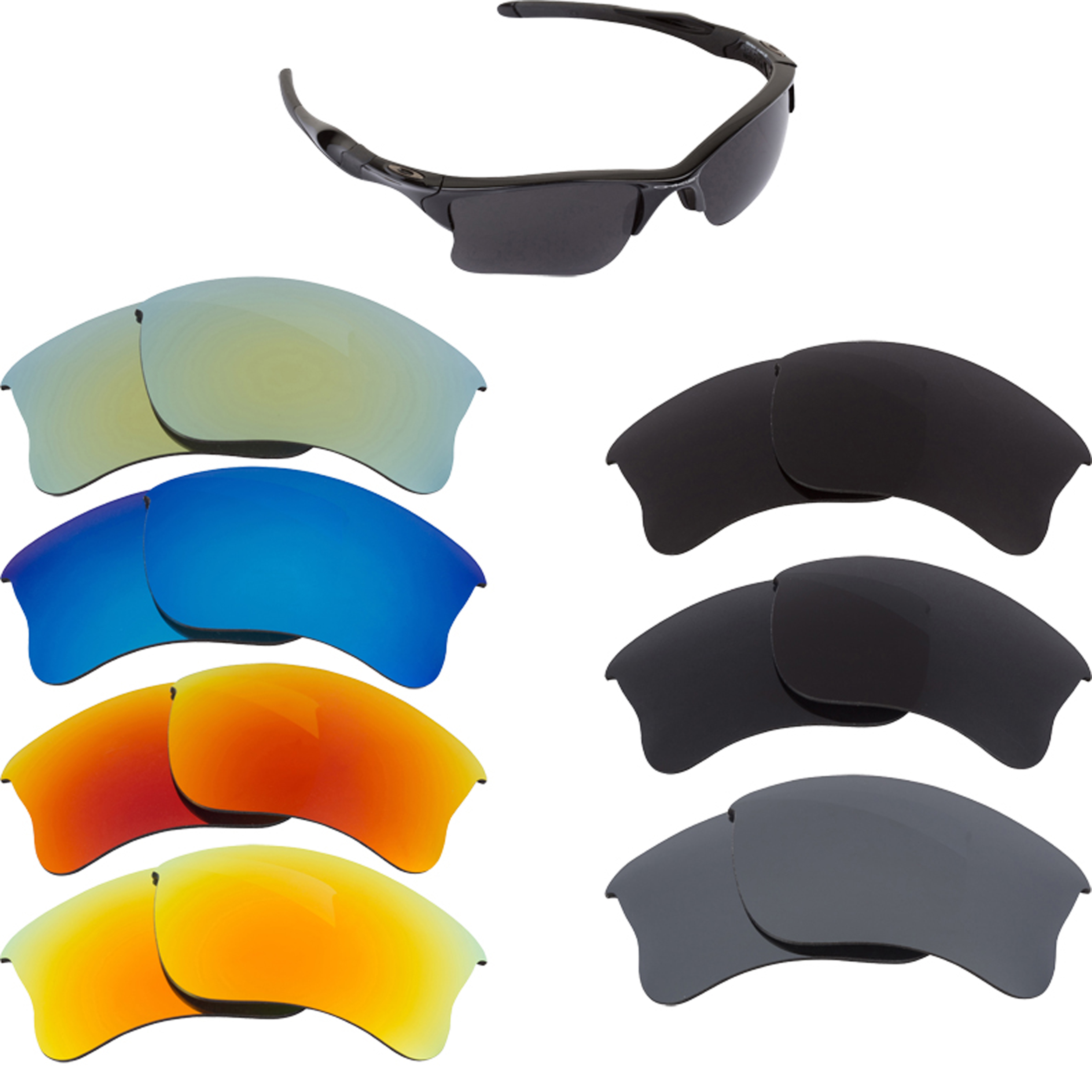 aftermarket oakley lenses 45wd  aftermarket oakley lenses