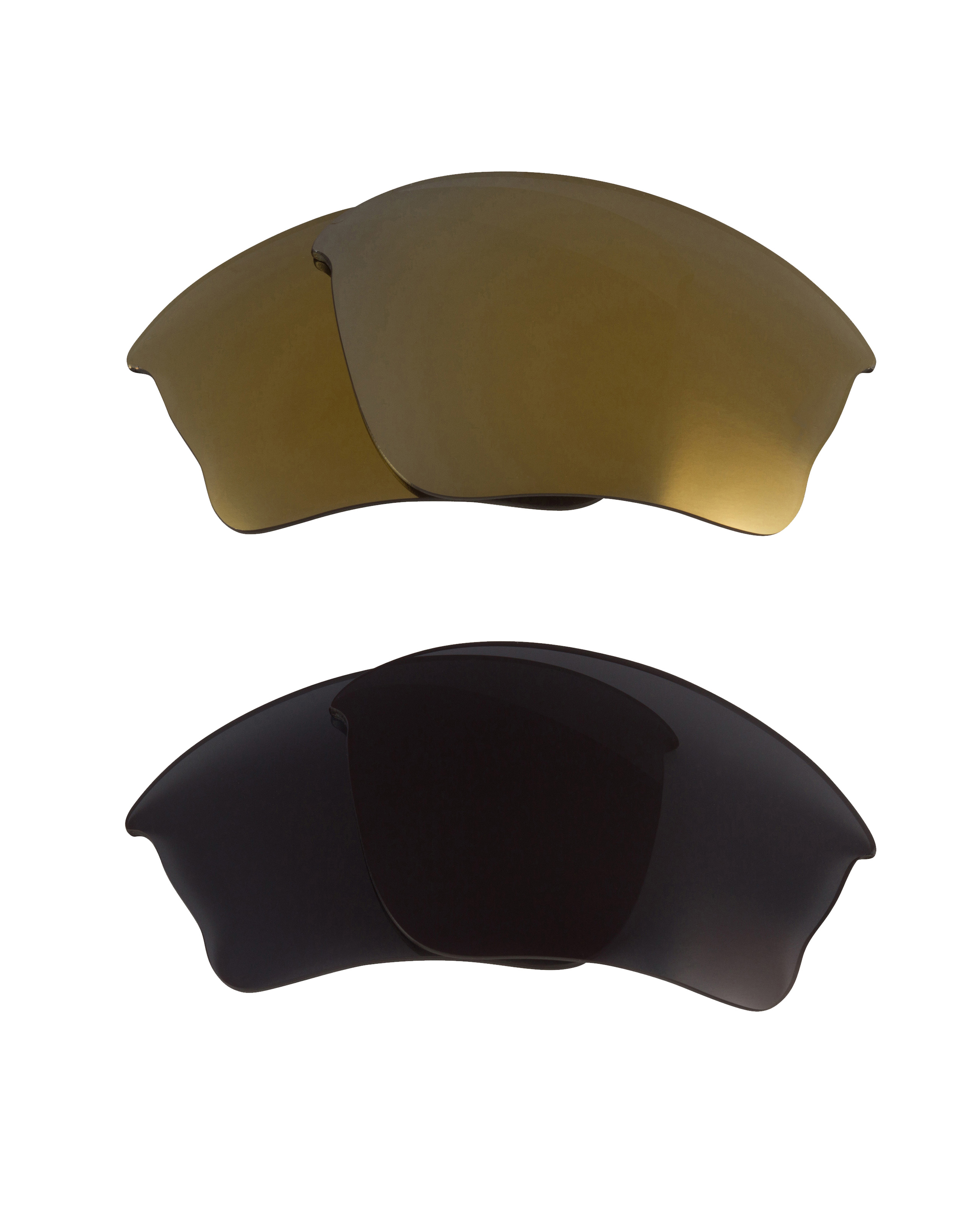 oakley lenses  replacement lenses