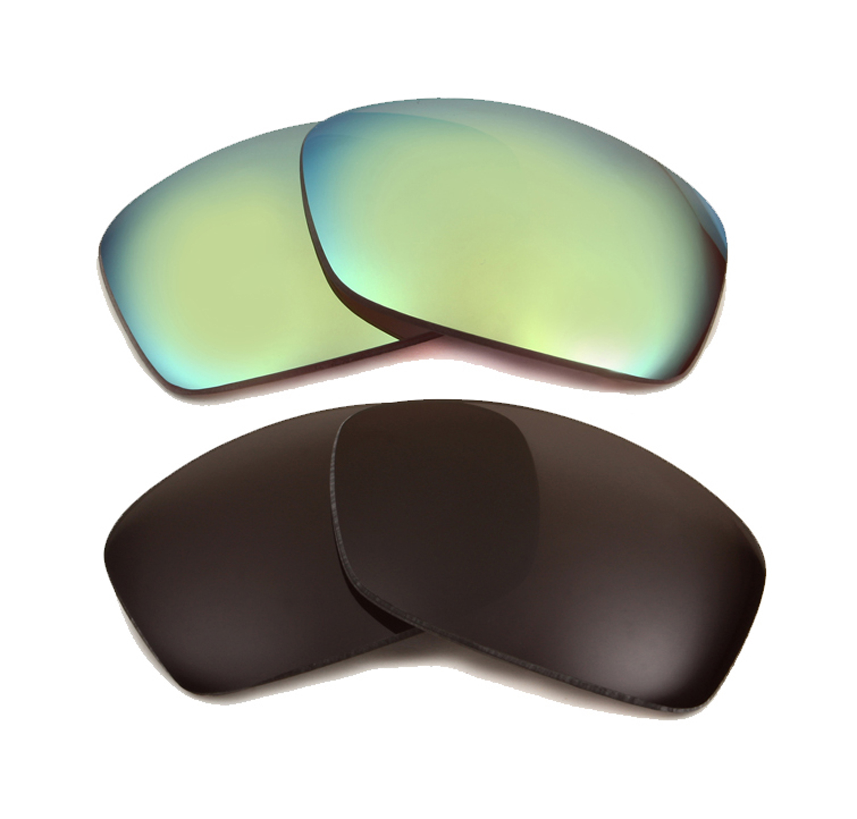 oakley hijinx icon replacement