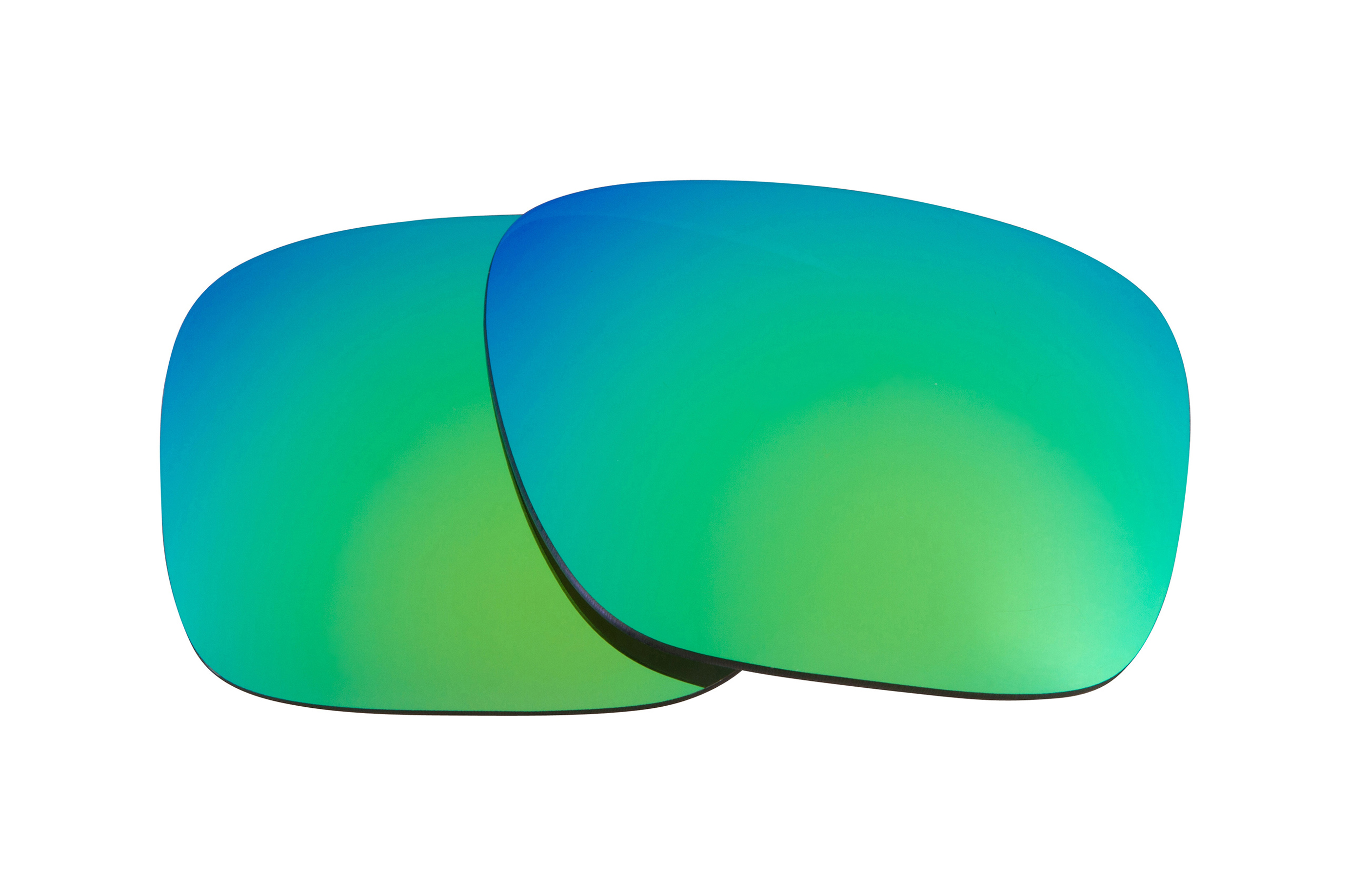 how to change oakley holbrook lenses