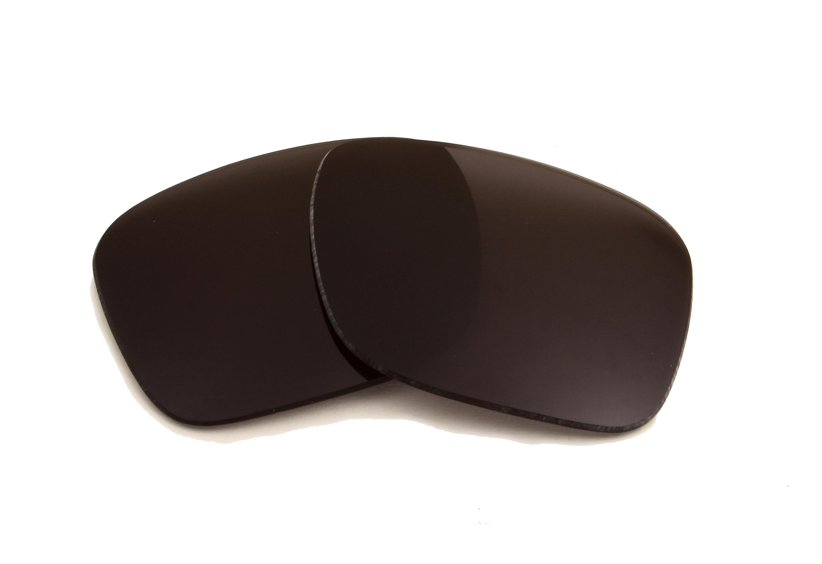 holbrook oakley red  oakley sunglasses