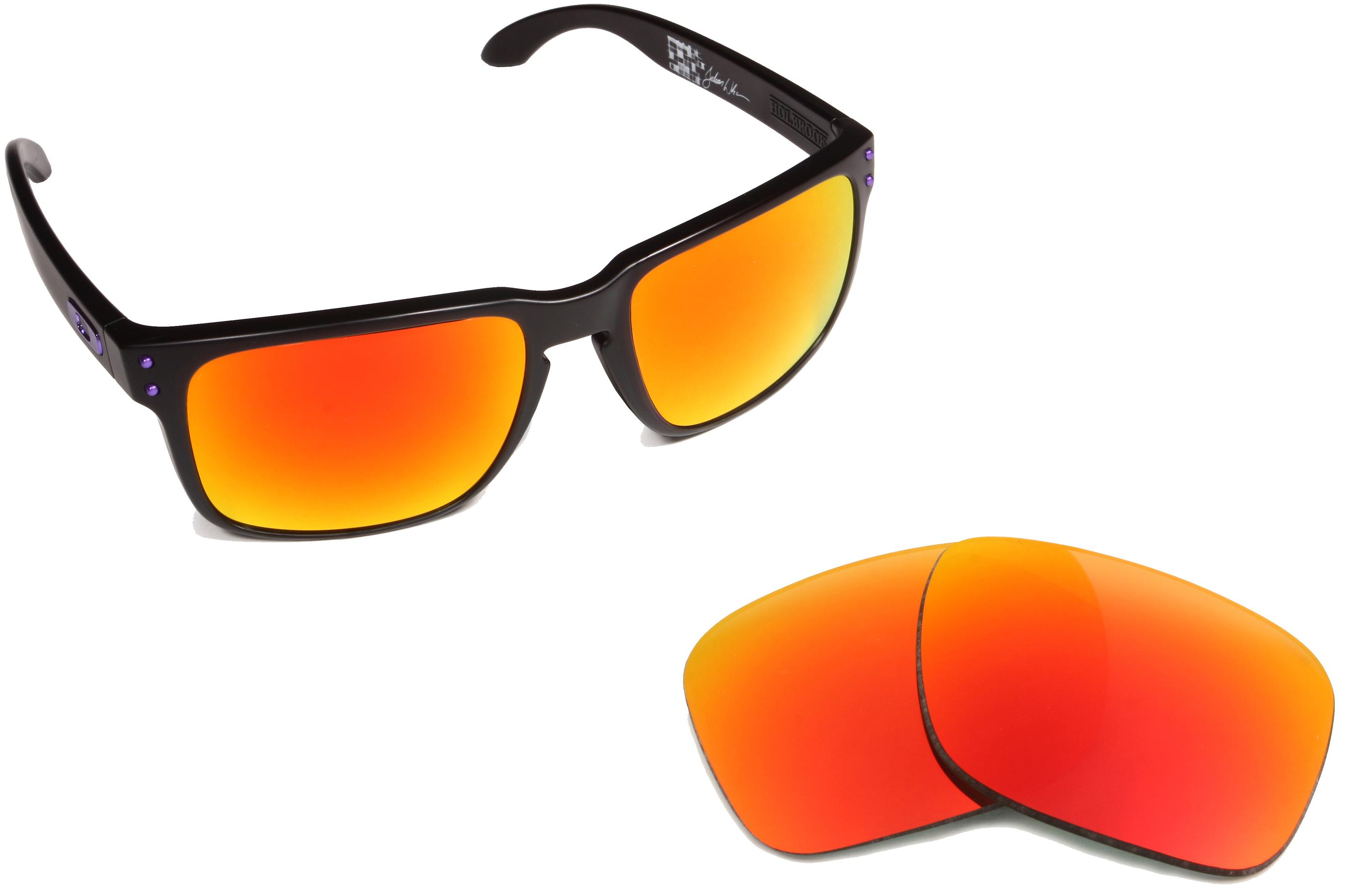 holbrook oakley  oakley sunglasses