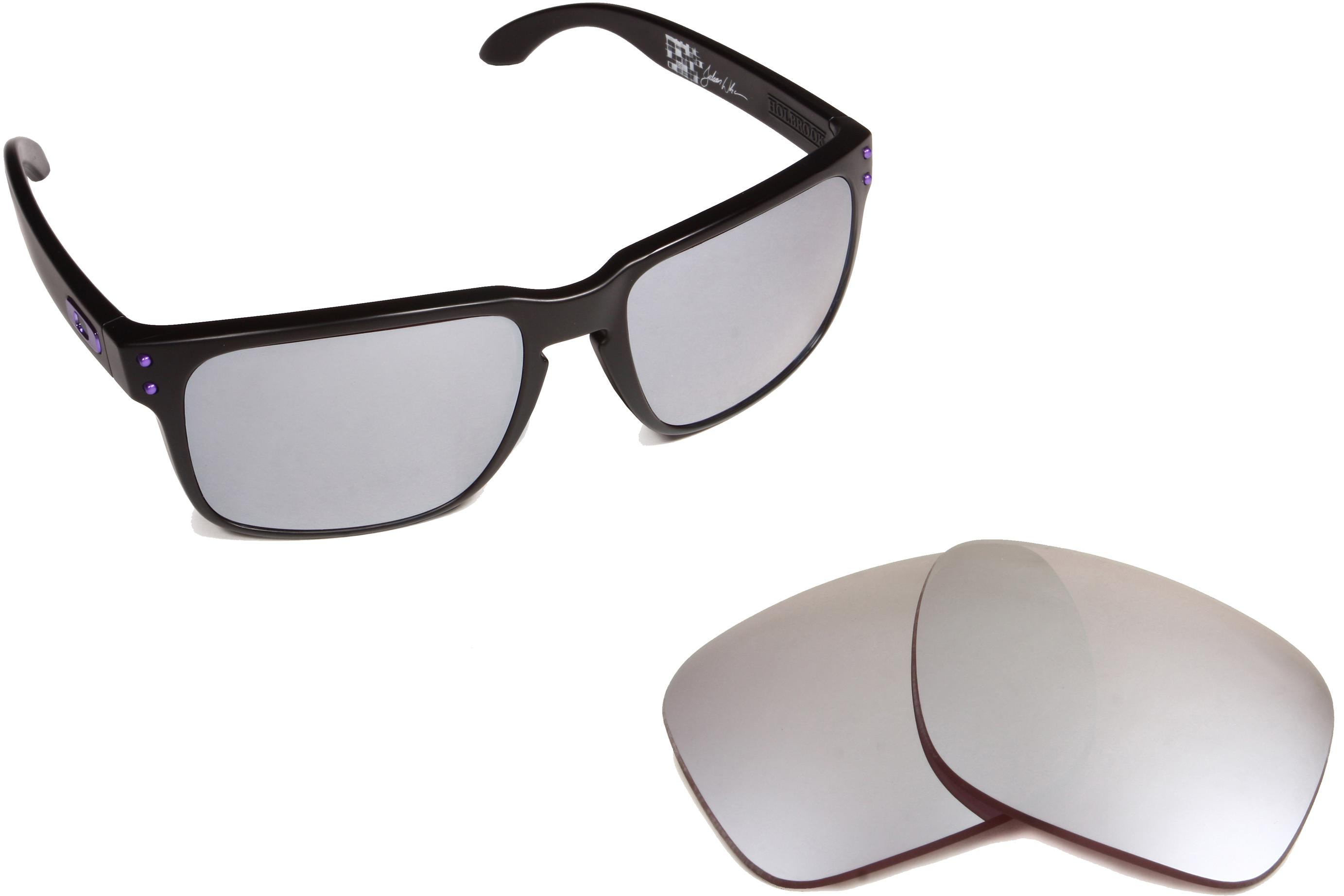 aftermarket oakley lenses eglv  aftermarket oakley holbrook lenses