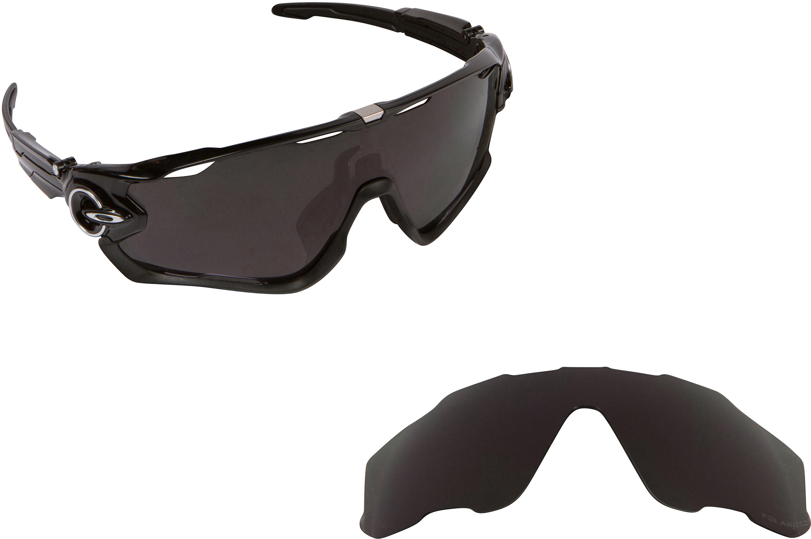 best oakley replacement lenses smex  best oakley replacement lenses