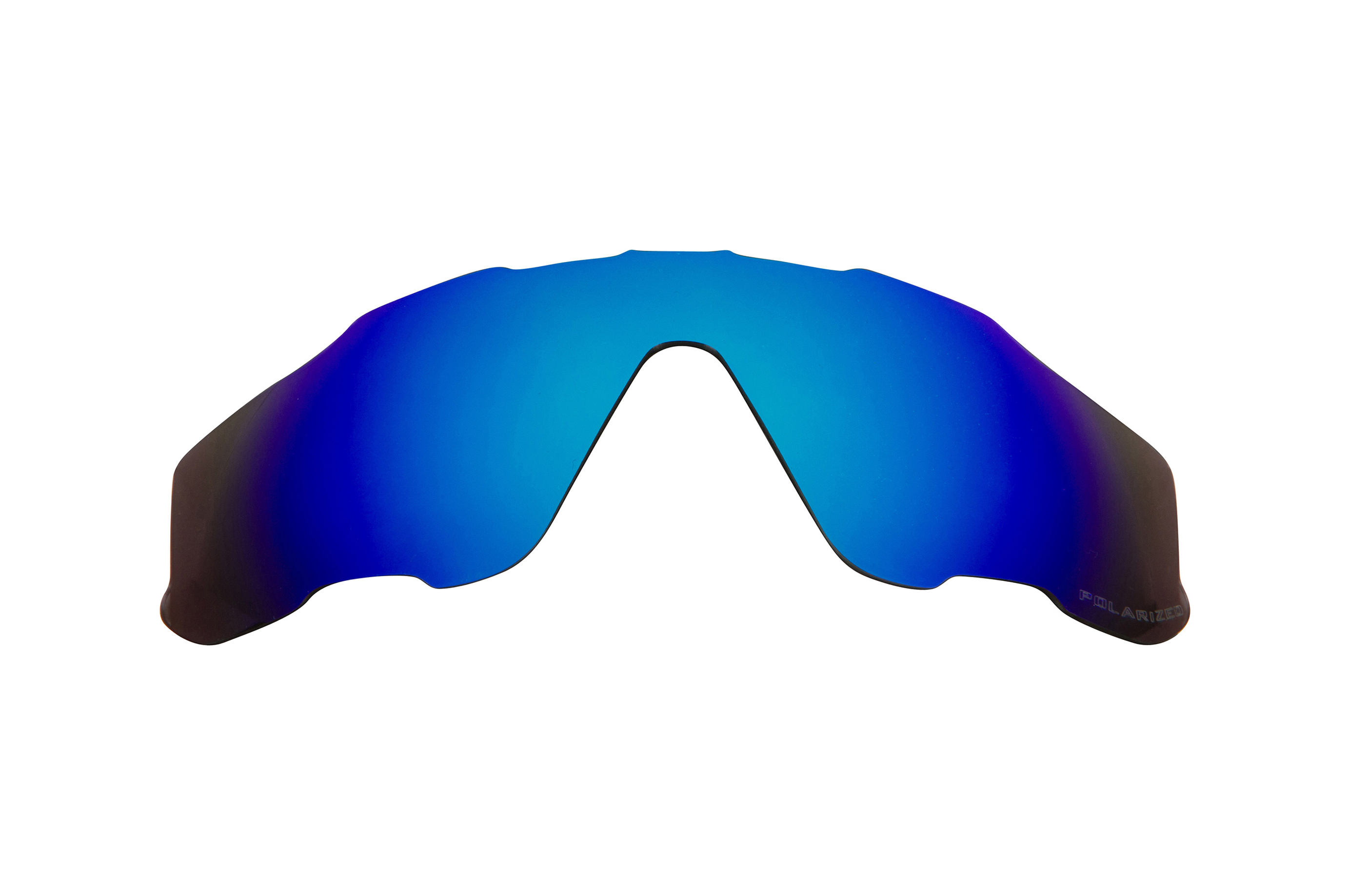 blue frame oakley sunglasses  lenses for oakley