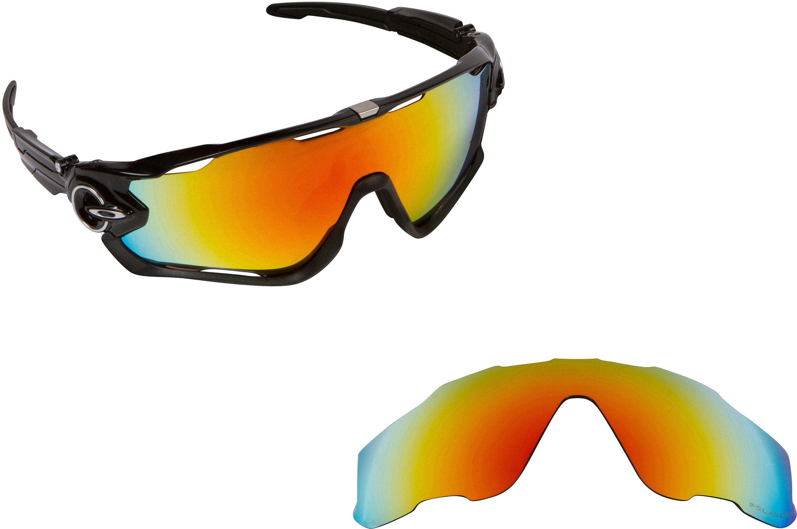 oakley e wire replacement lenses ifix  New-SEEK-OPTICS-Polarized-Replacement-Lenses-for-Oakley