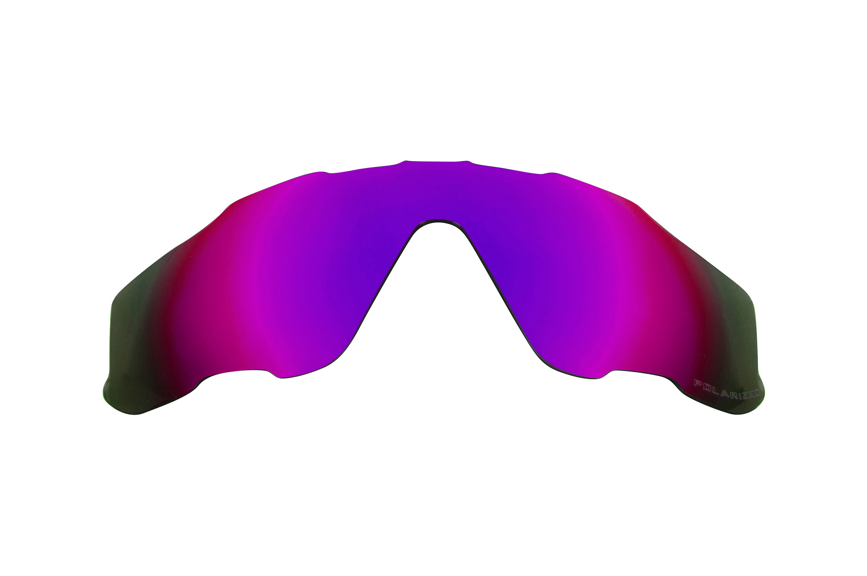best oakley replacement lenses nttd  New SO Replacement Lenses for Oakley JAWBREAKER Purple Mirror