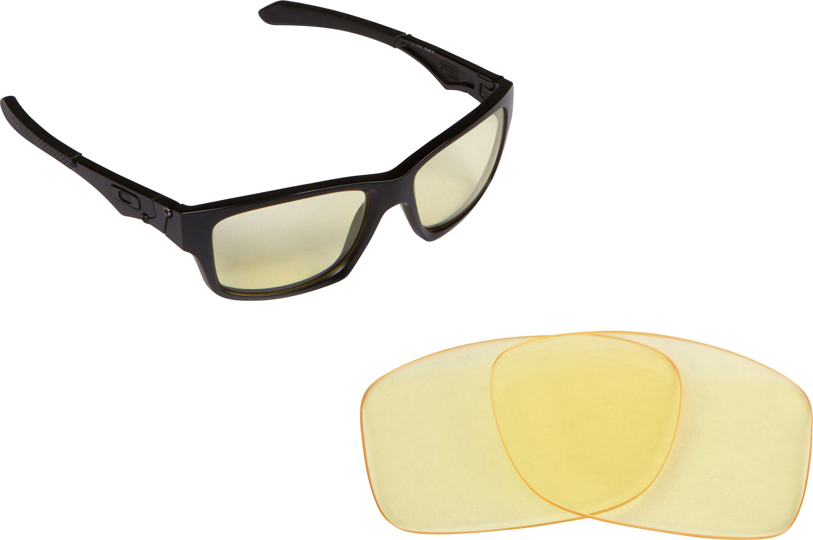 oakley oo9135 jupiter squared  oakley sunglasses