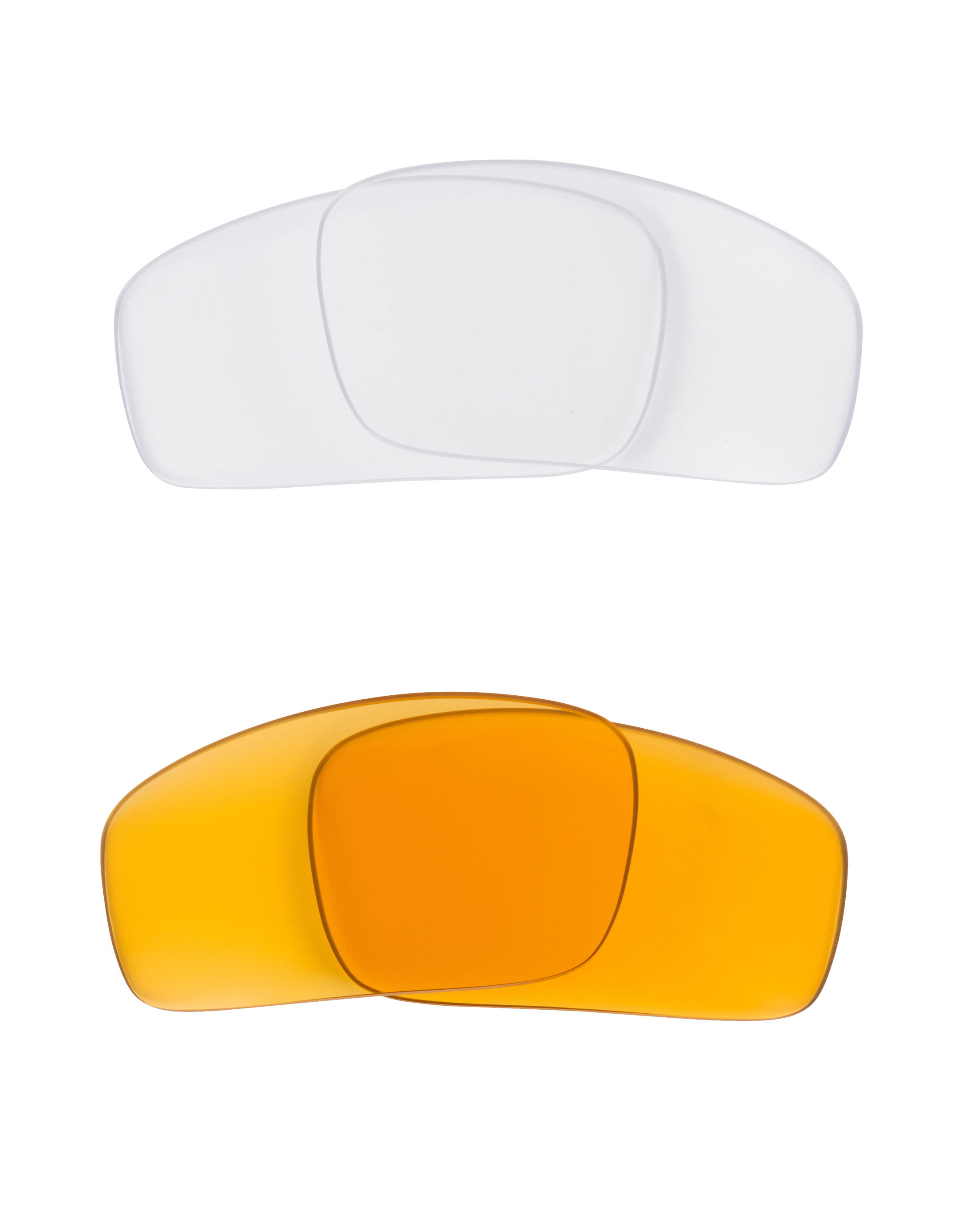 oakley sliver  lenses for oakley