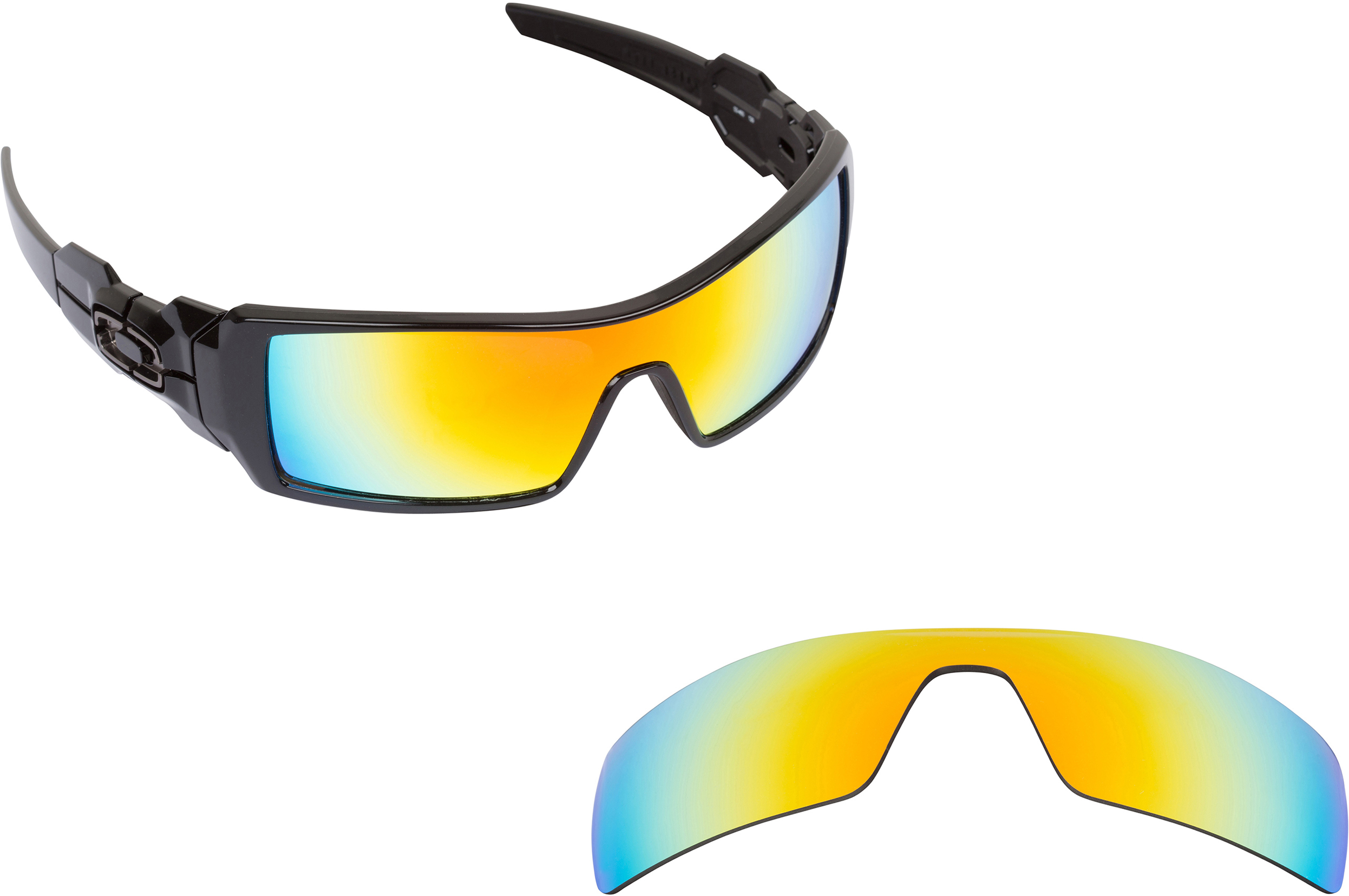 cheap oil rig oakley sunglasses  lenses for oakley
